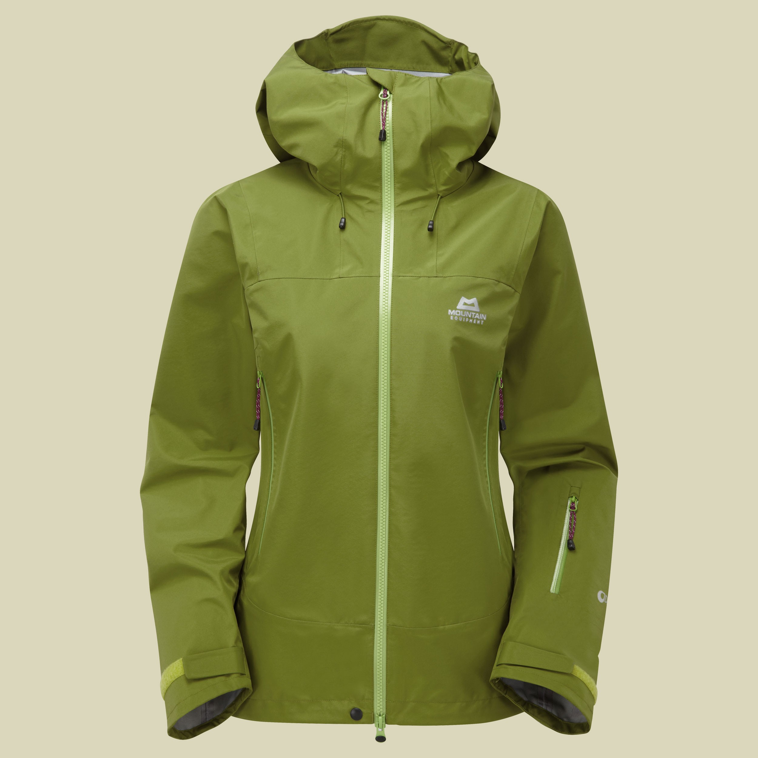 Magik Jacket Women