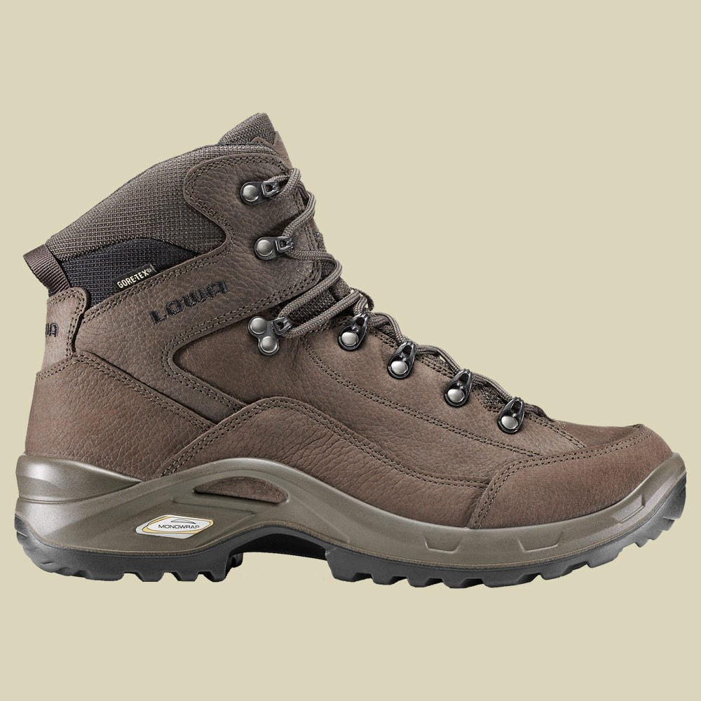 Kody GTX Mid Men