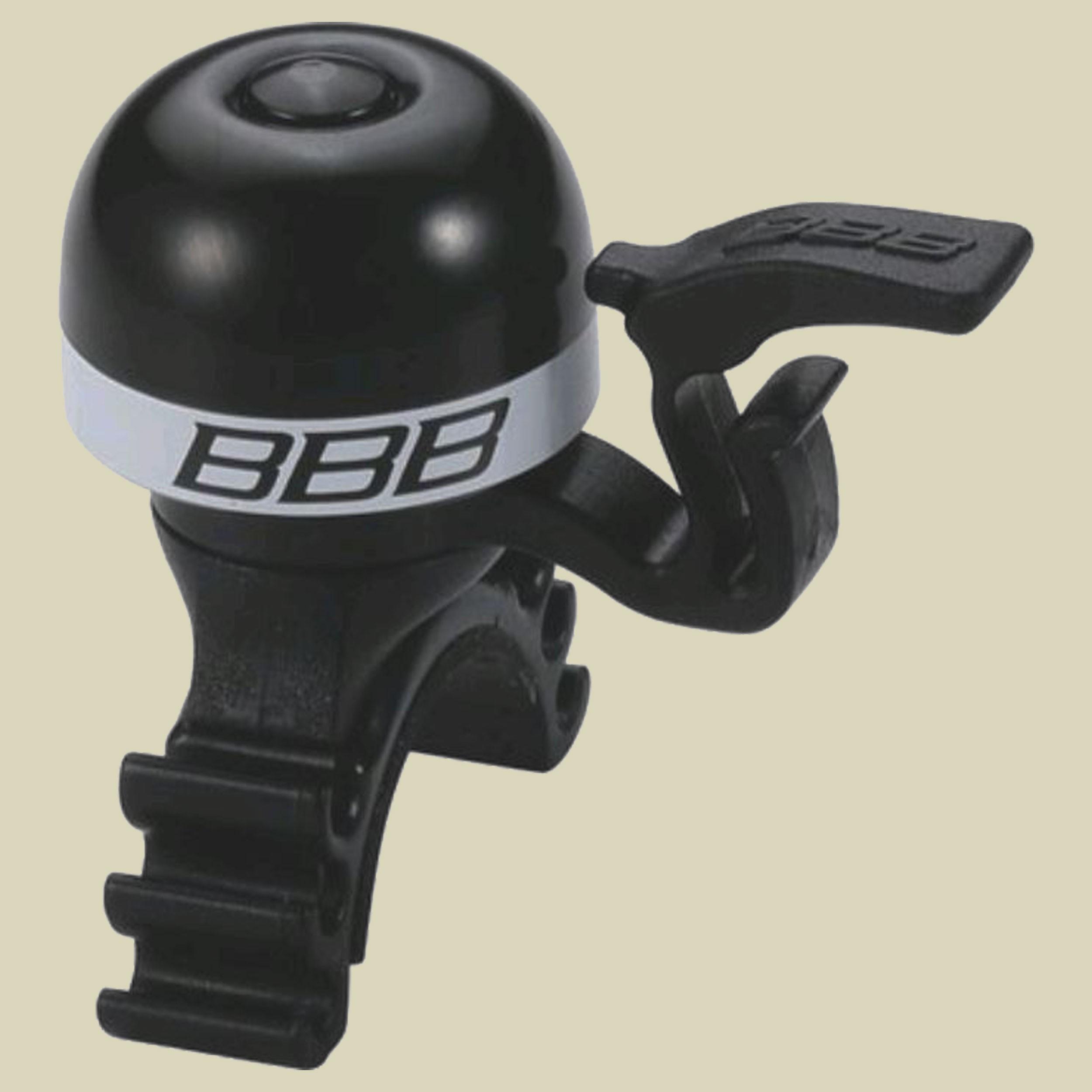 MiniFit BBB-16