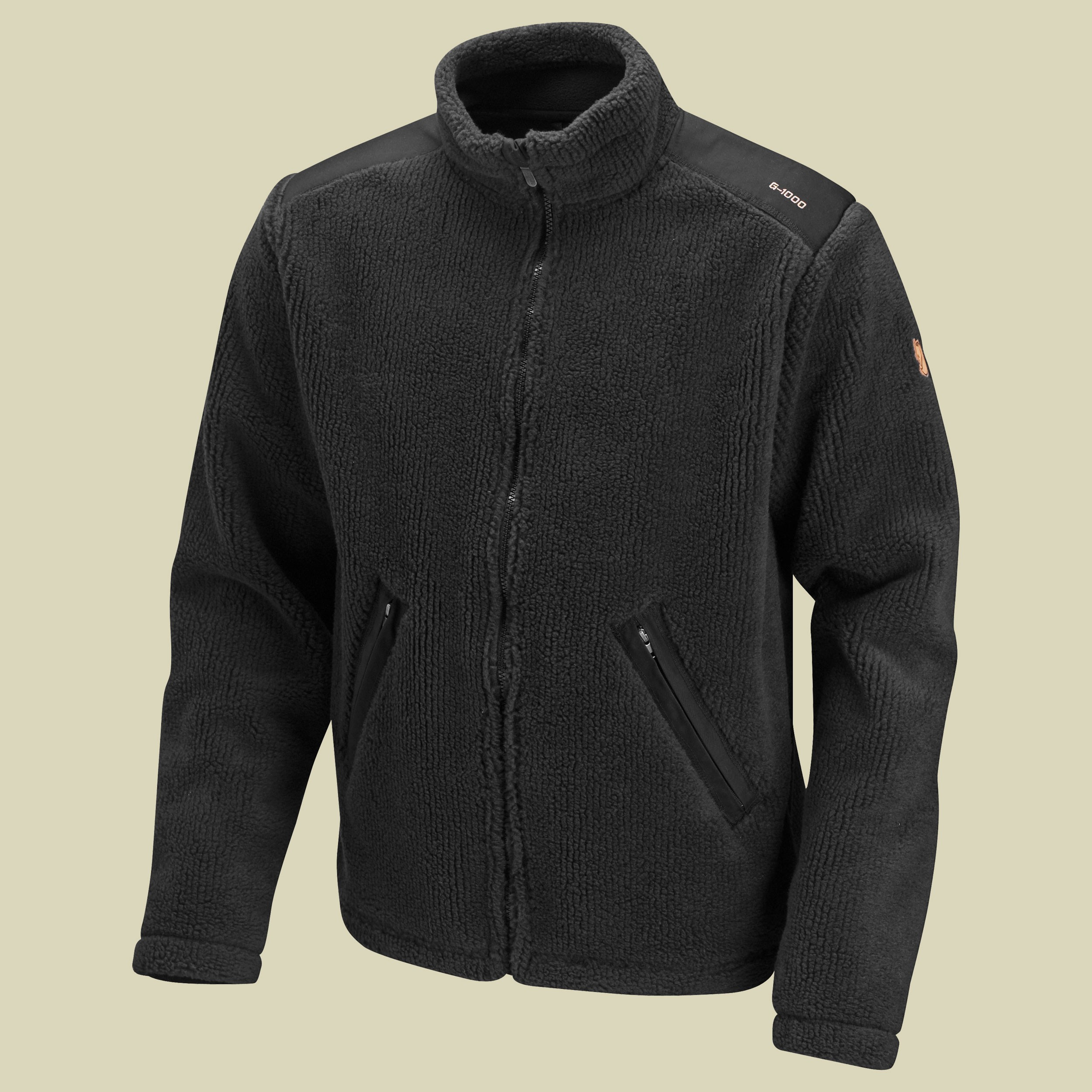 Katmai Jacket Men