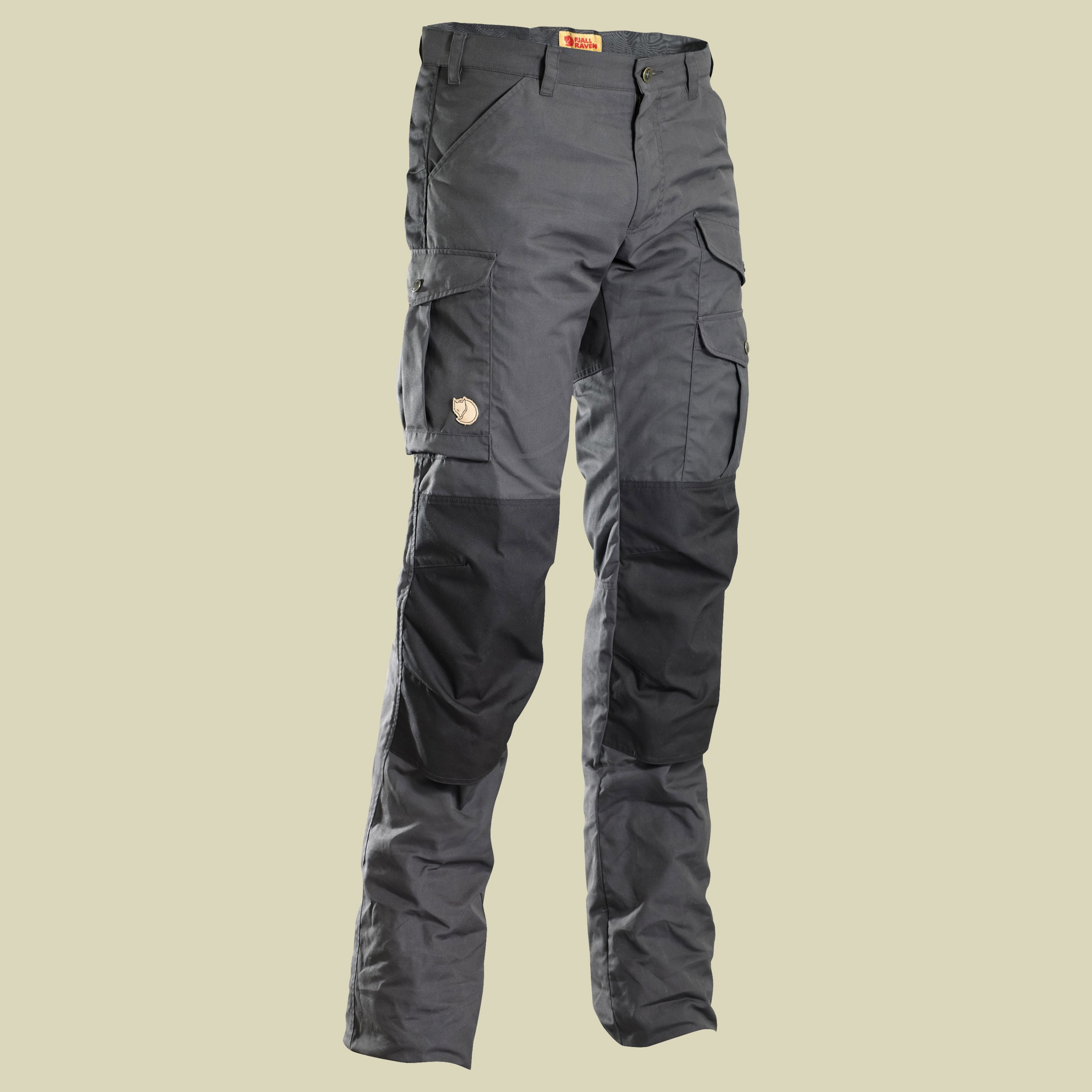 Barents Pro Winter Trousers Men