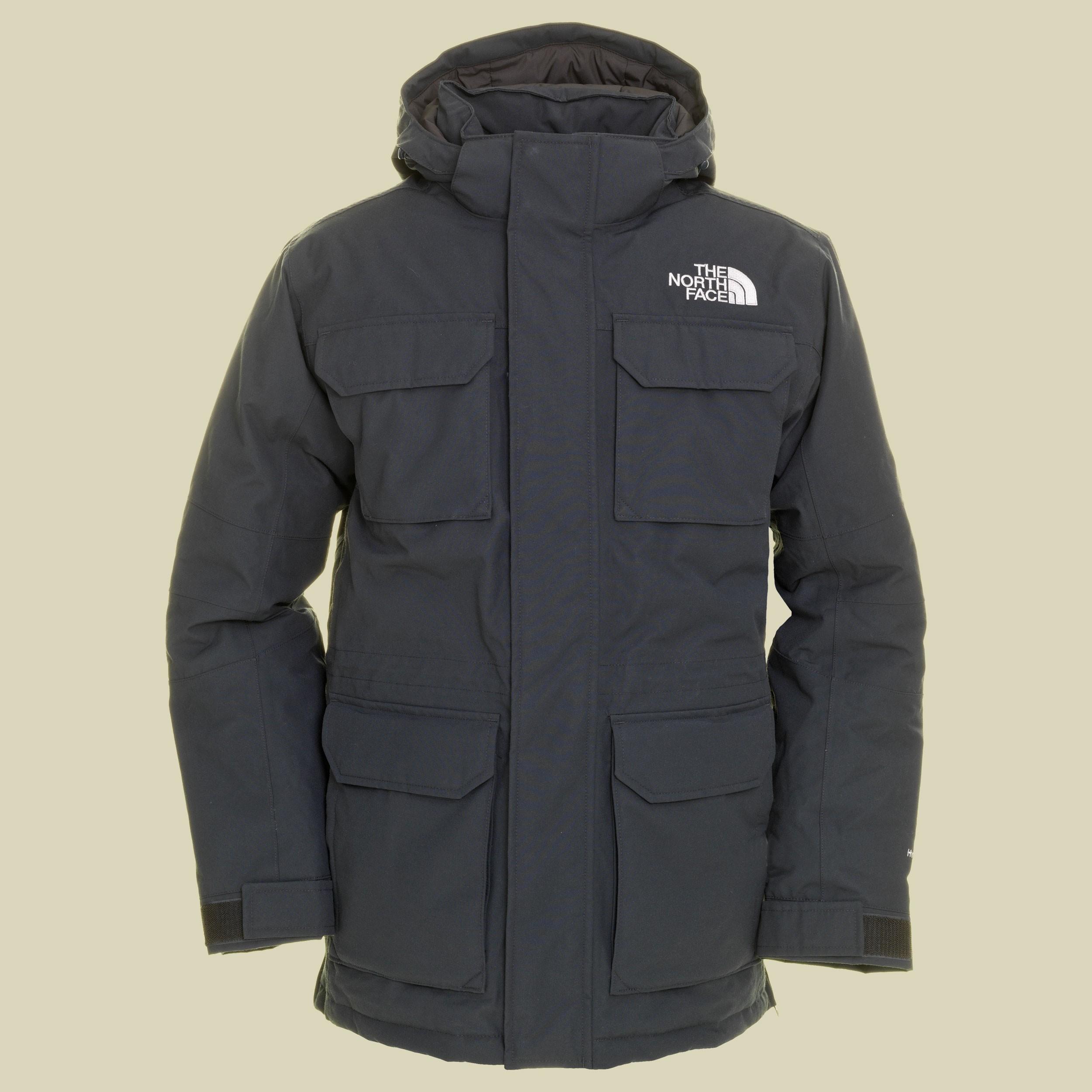 Men's El Norte Jacket
