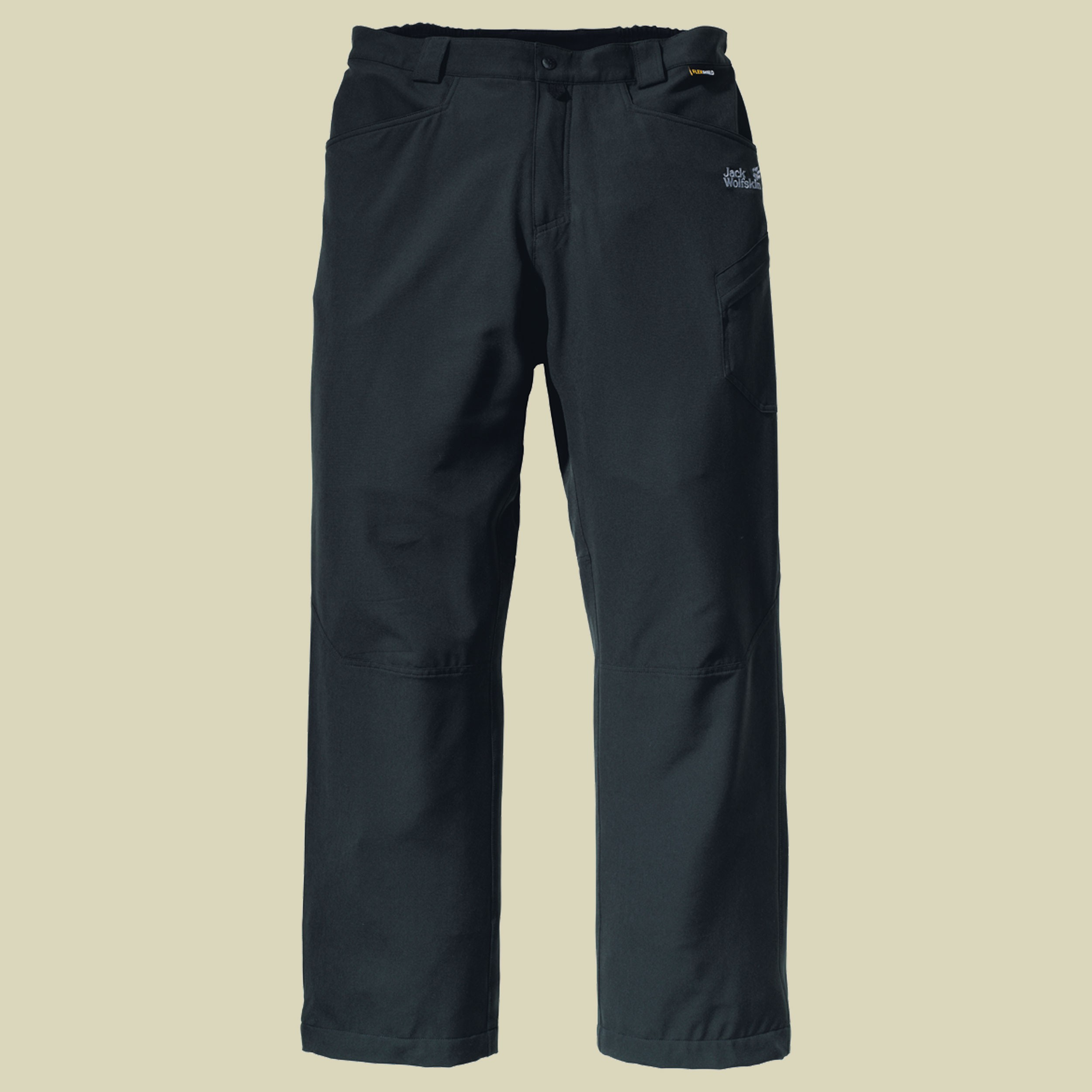 Chilly Track Pants Men