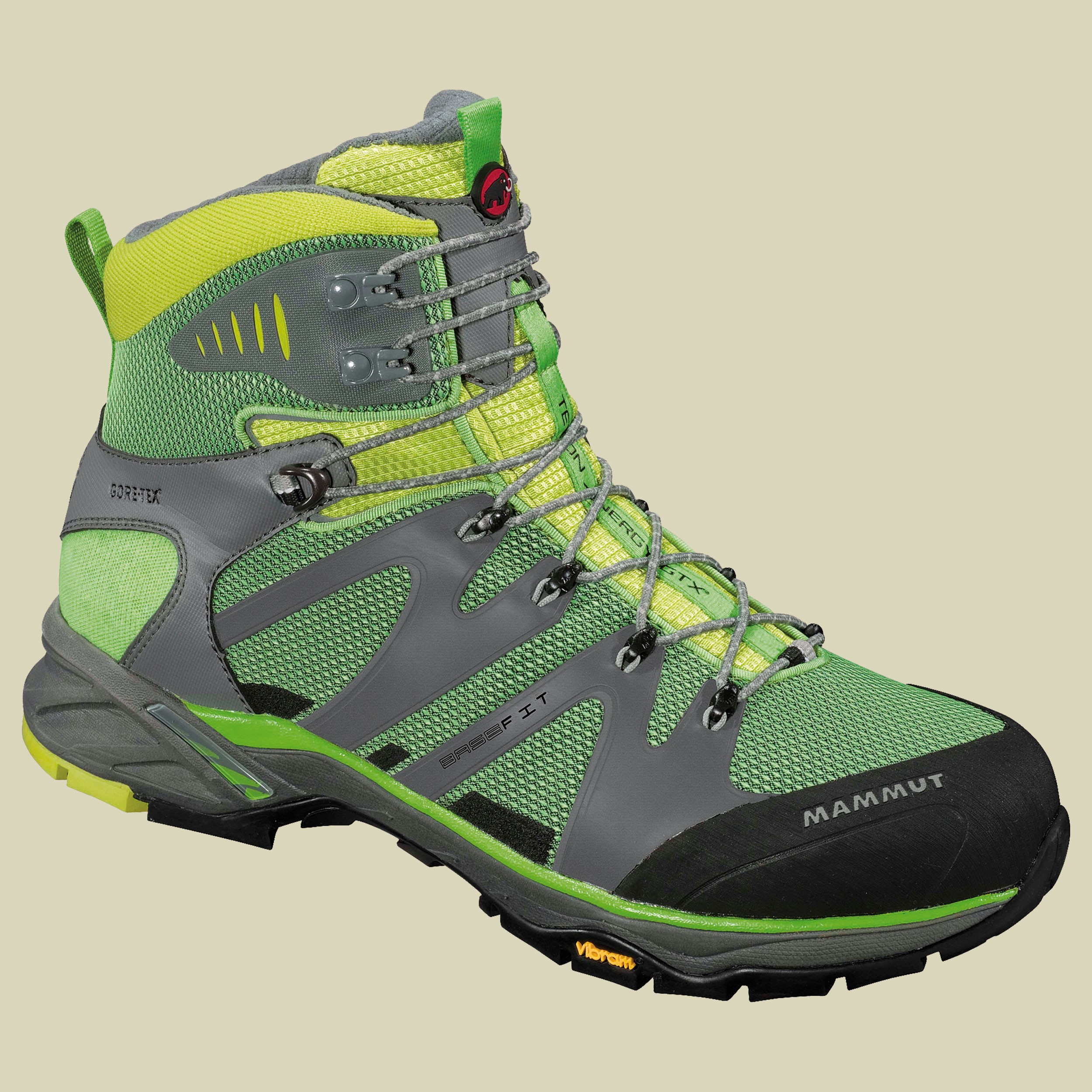 T Aenergy GTX Men