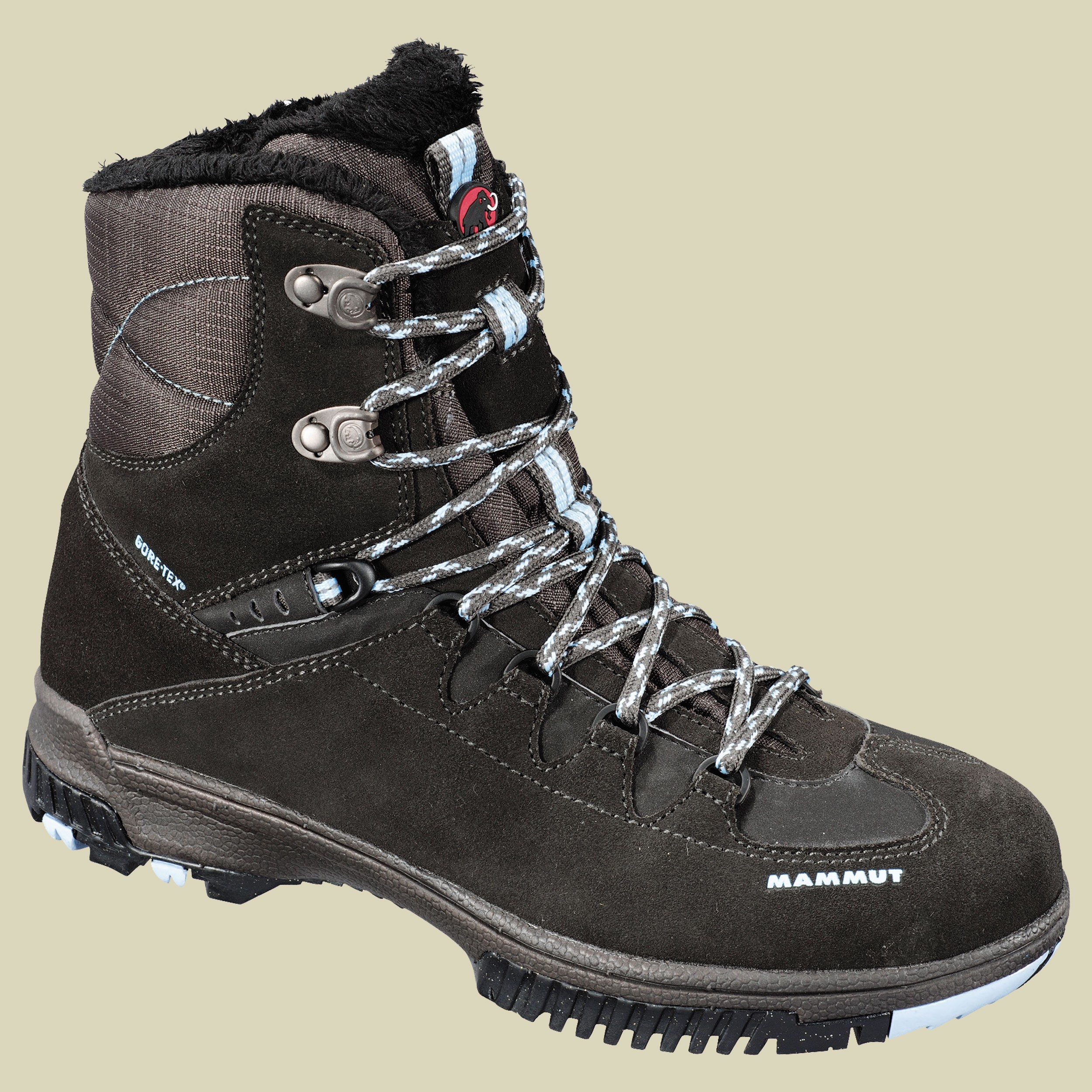 Whitehorn GTX Women