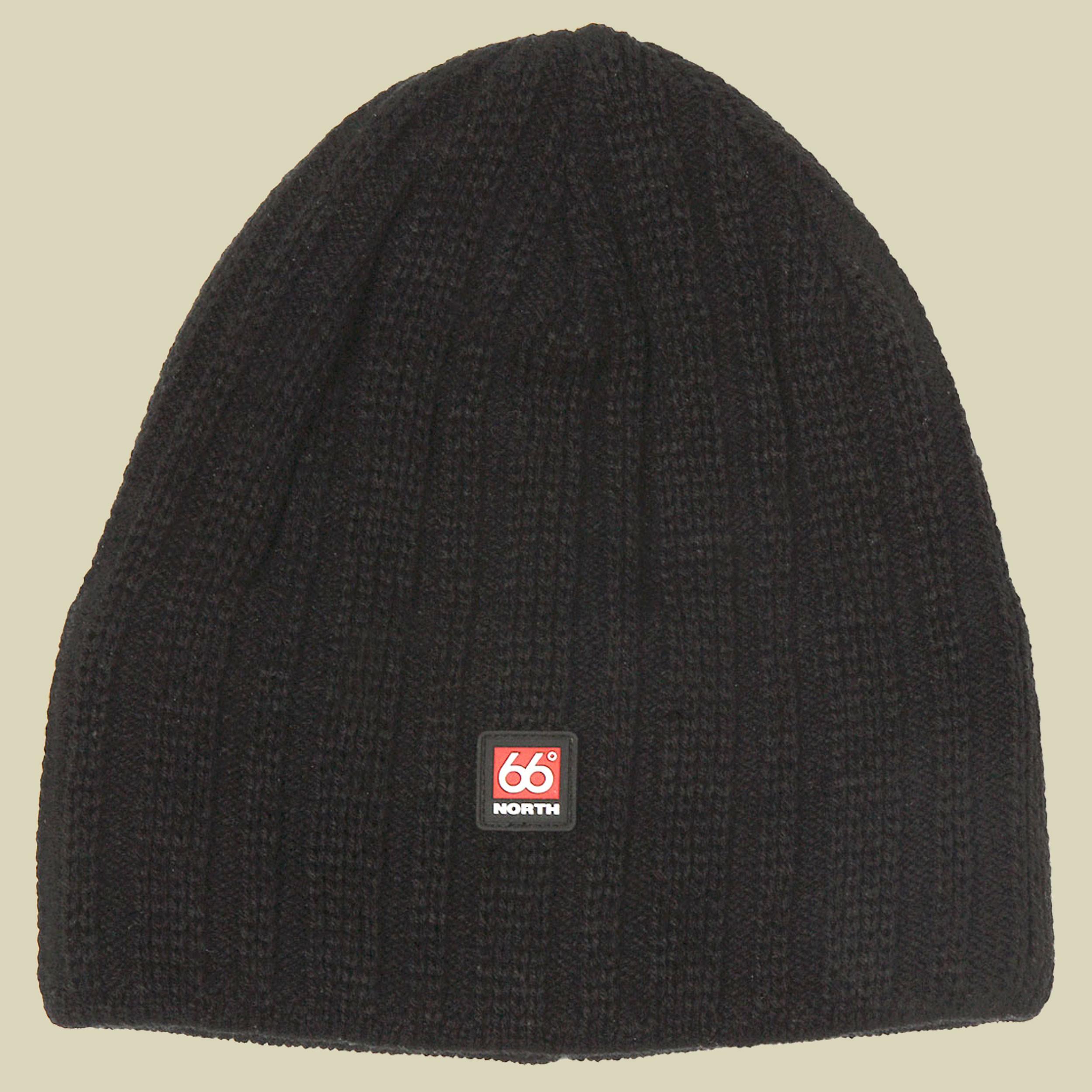 Surtsey Hat