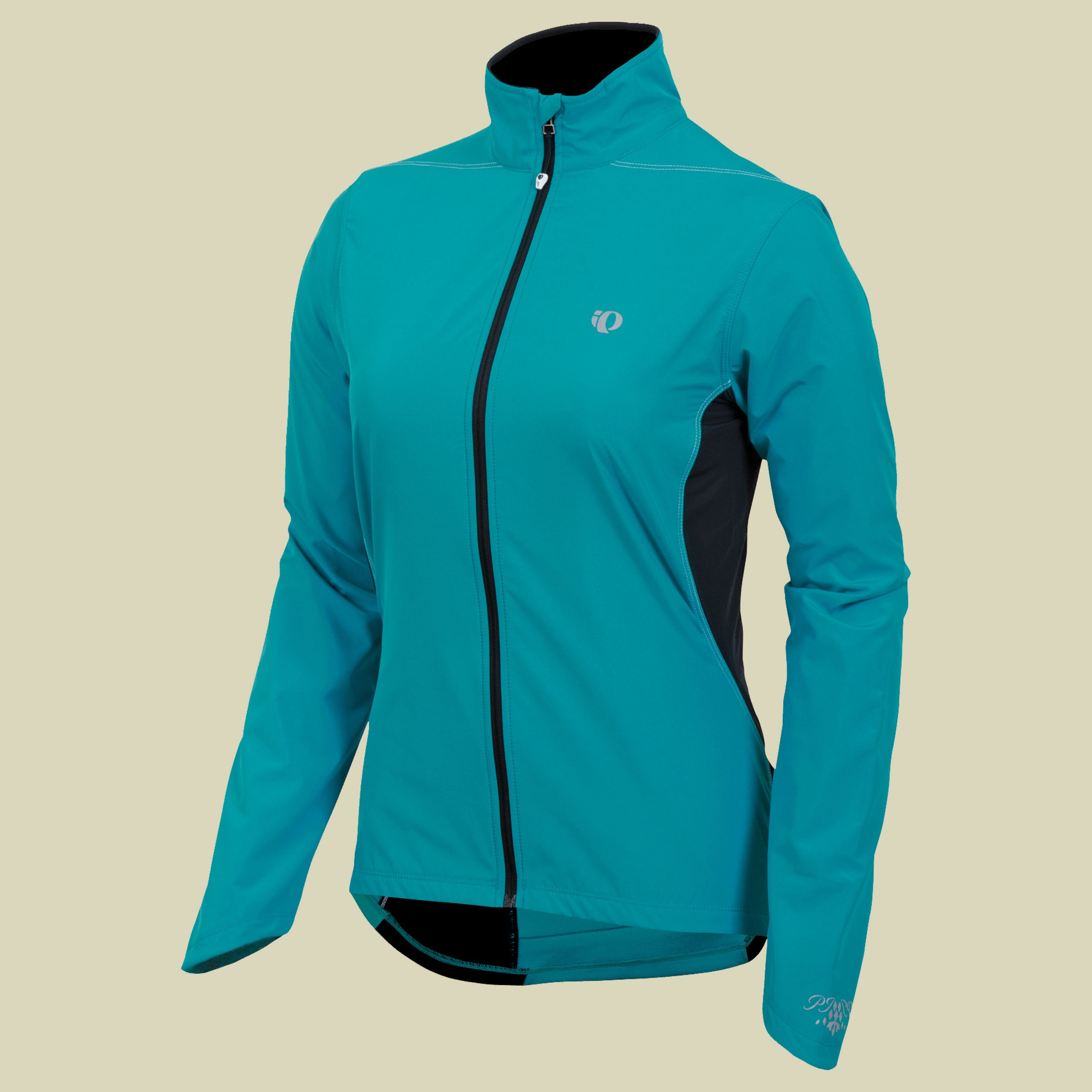 Select Thermal Barrier Jacket Women