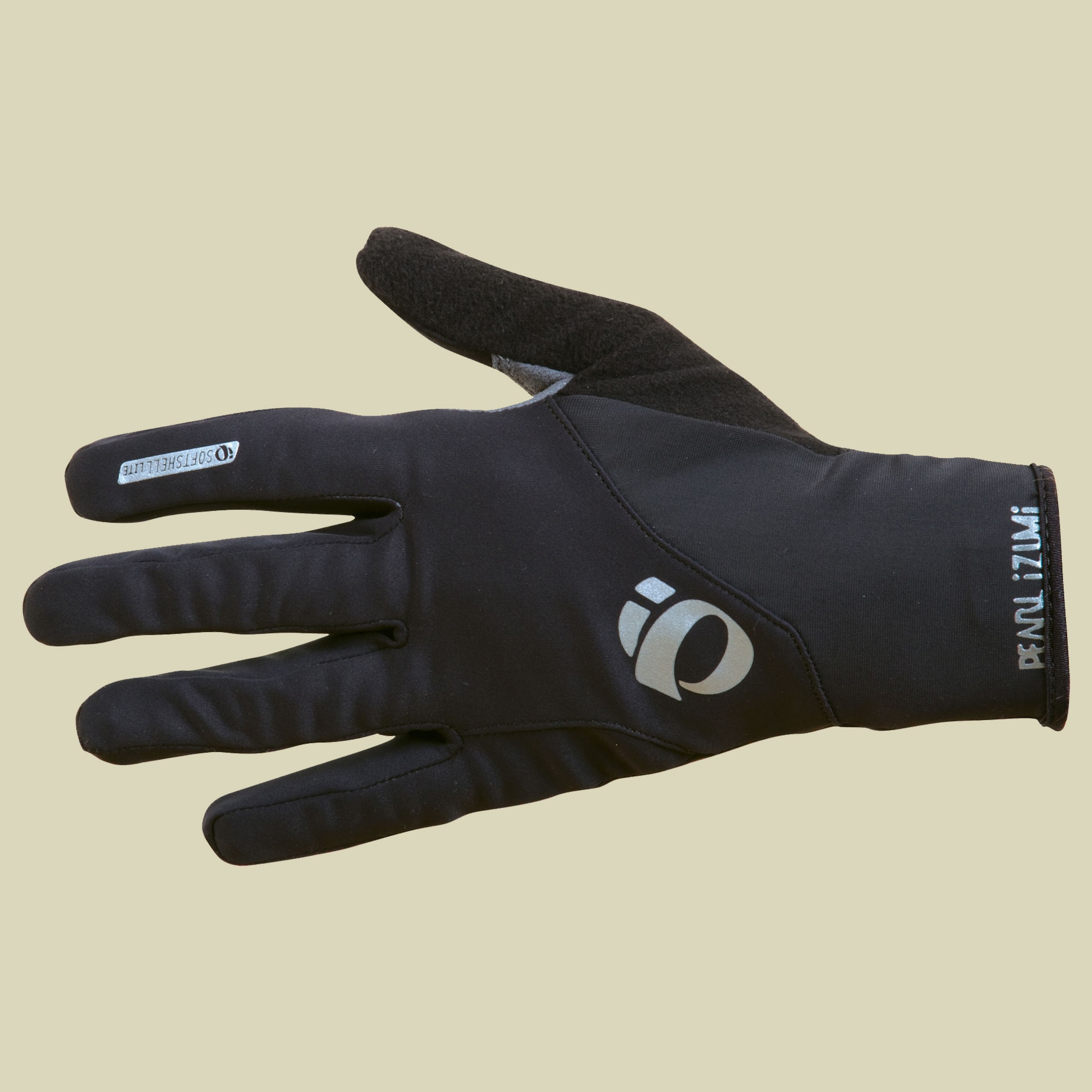 Select Softshell Lite Glove Women
