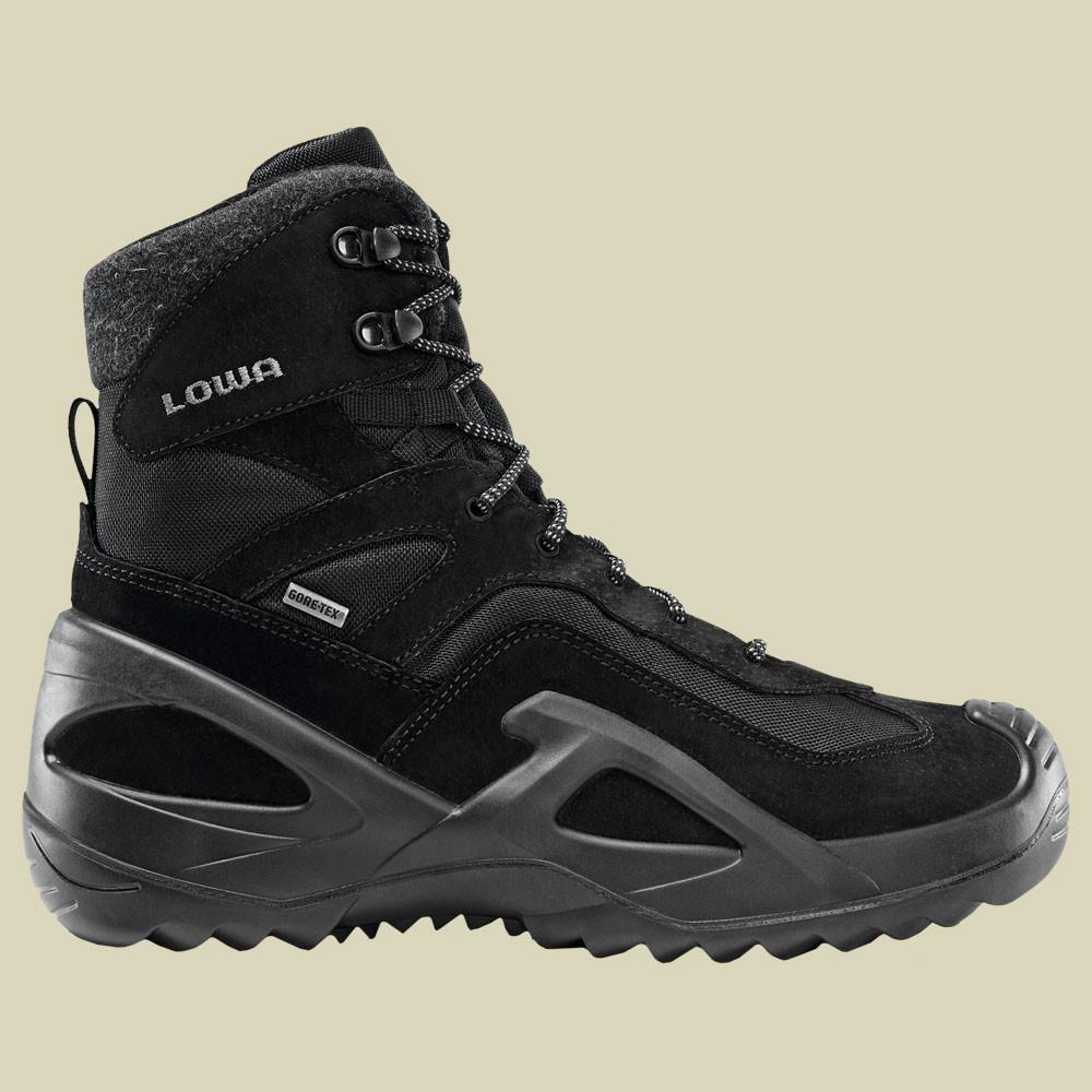 Lagorai GTX Boots
