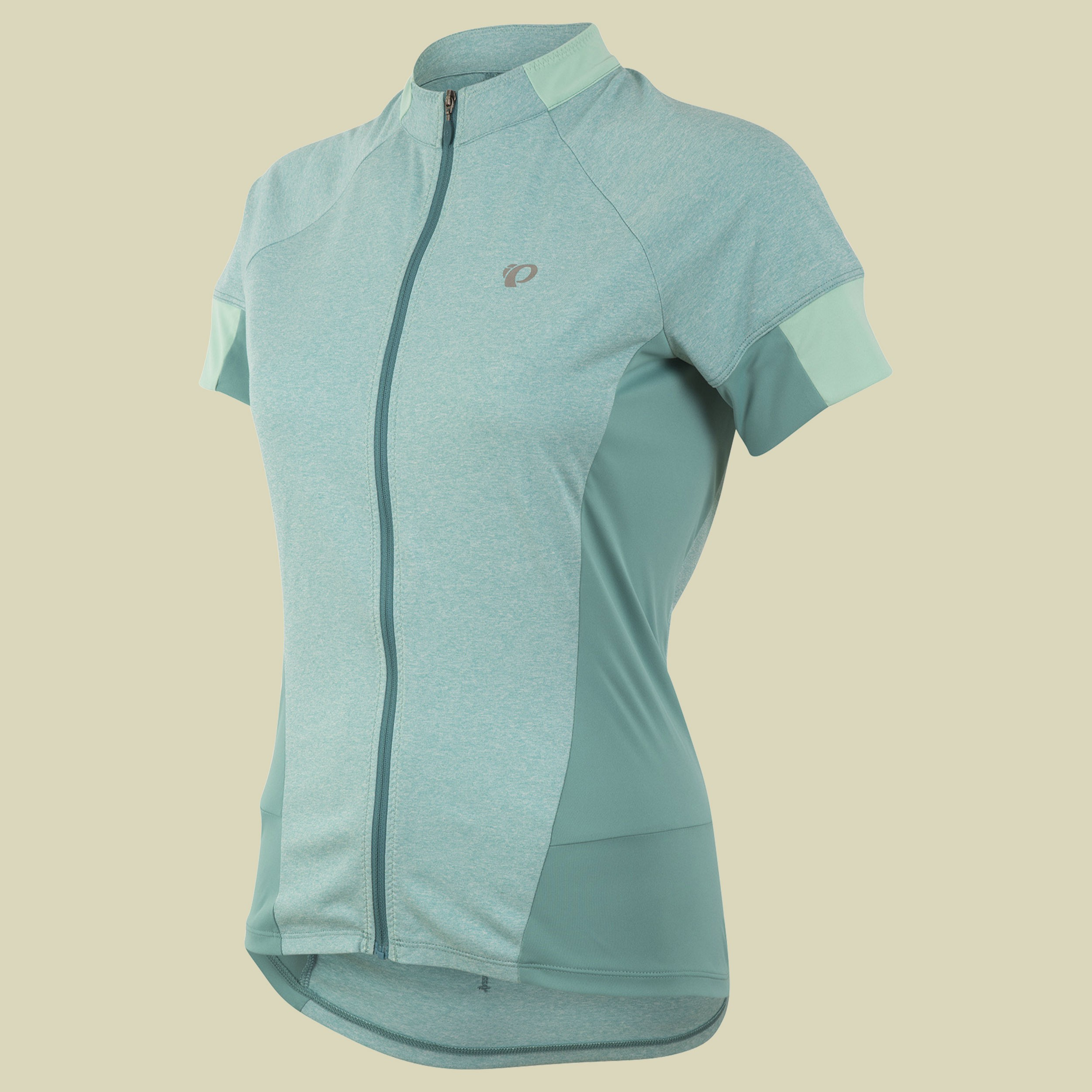 Select Escape SS Jersey Women