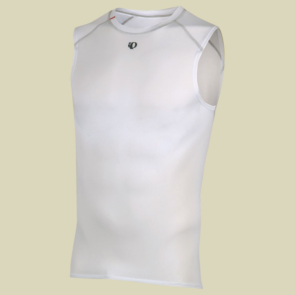 Transfer Lite SL Baselayer
