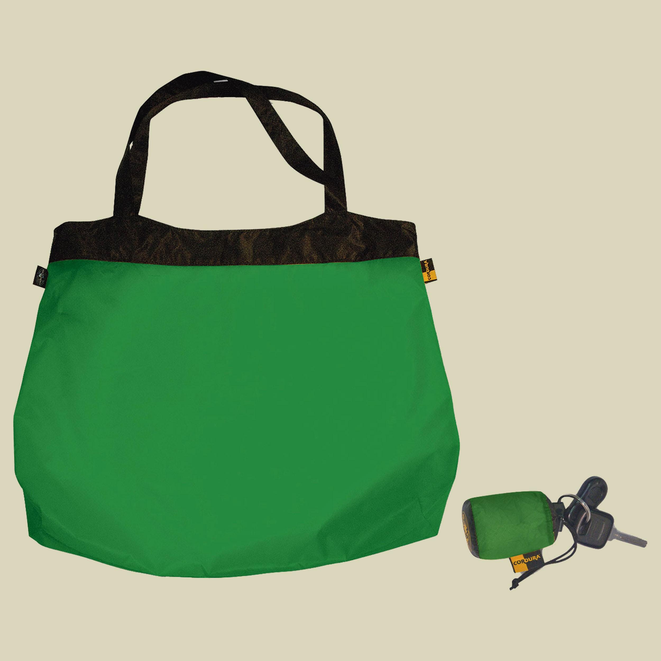 Ultra-Sil Shopping Bag