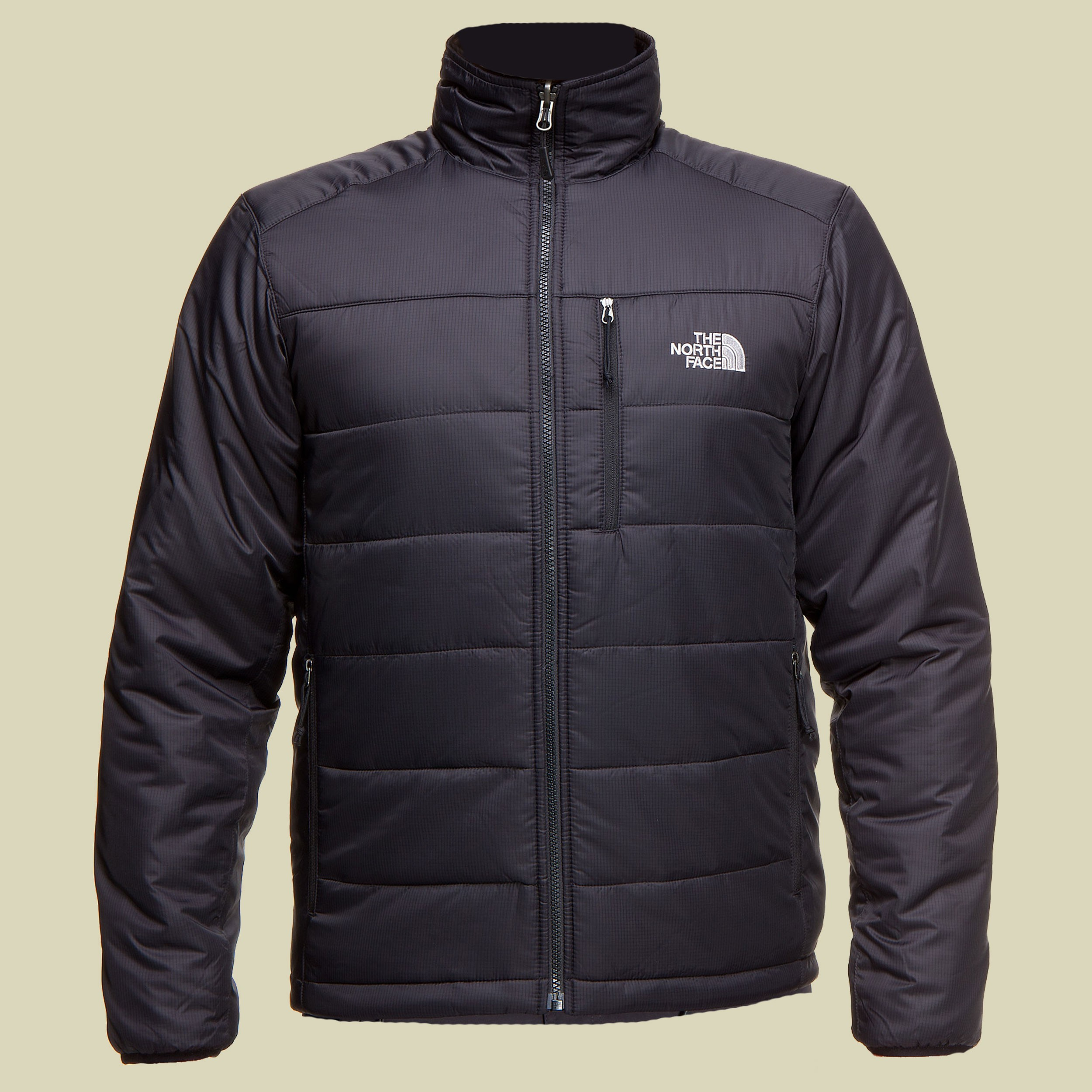 Redpoint Jacket Men