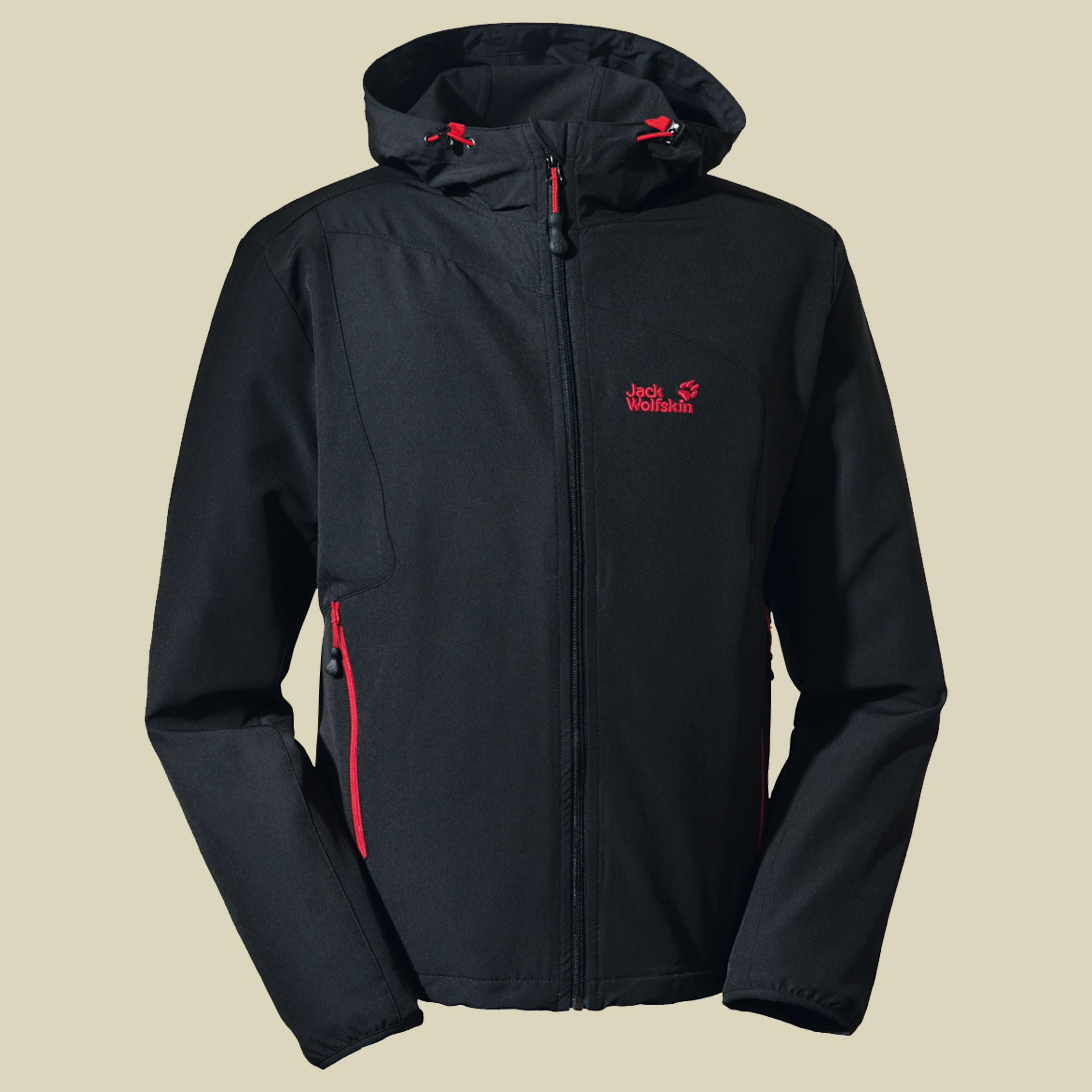 Turbulence Jacket Men