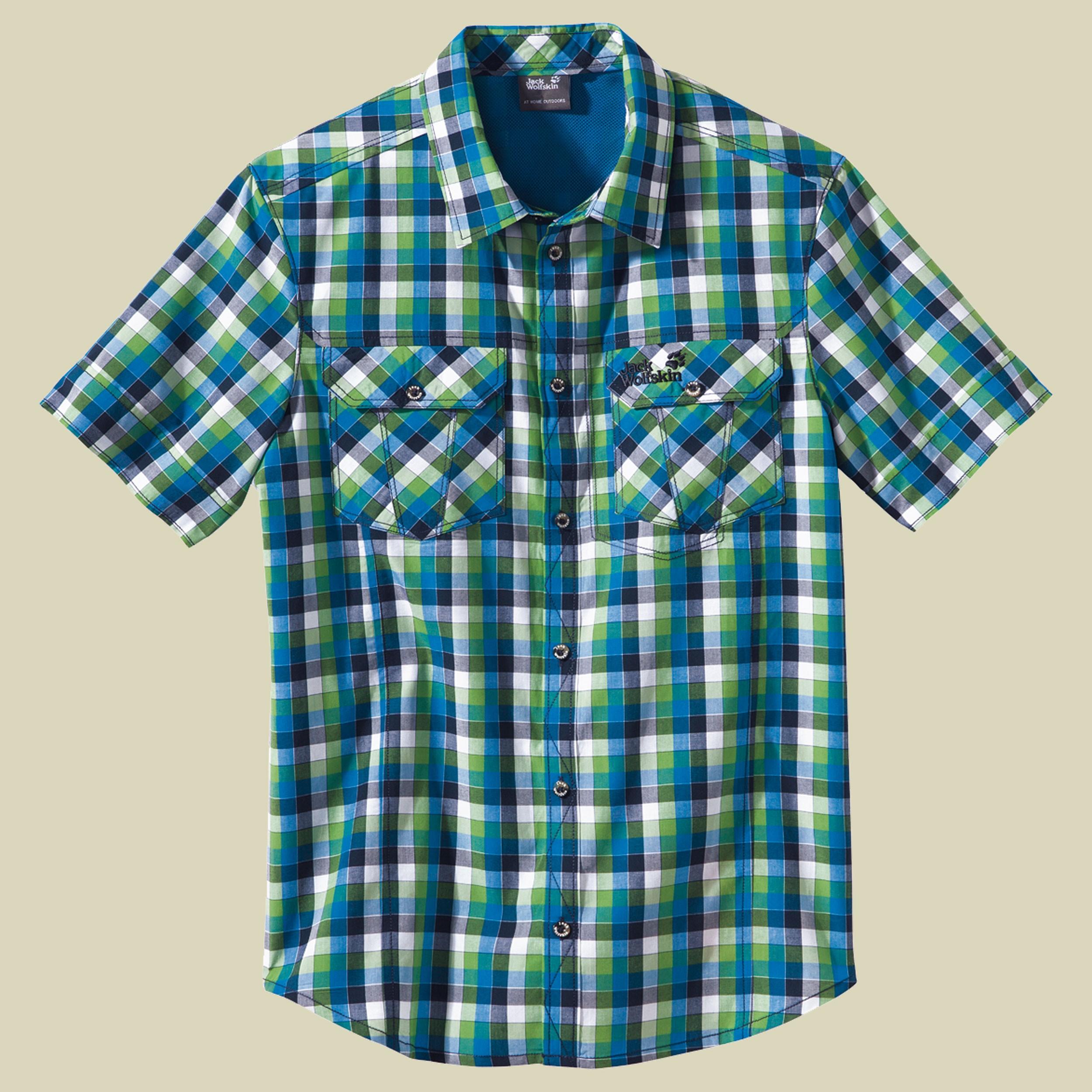 Faro Shirt Men