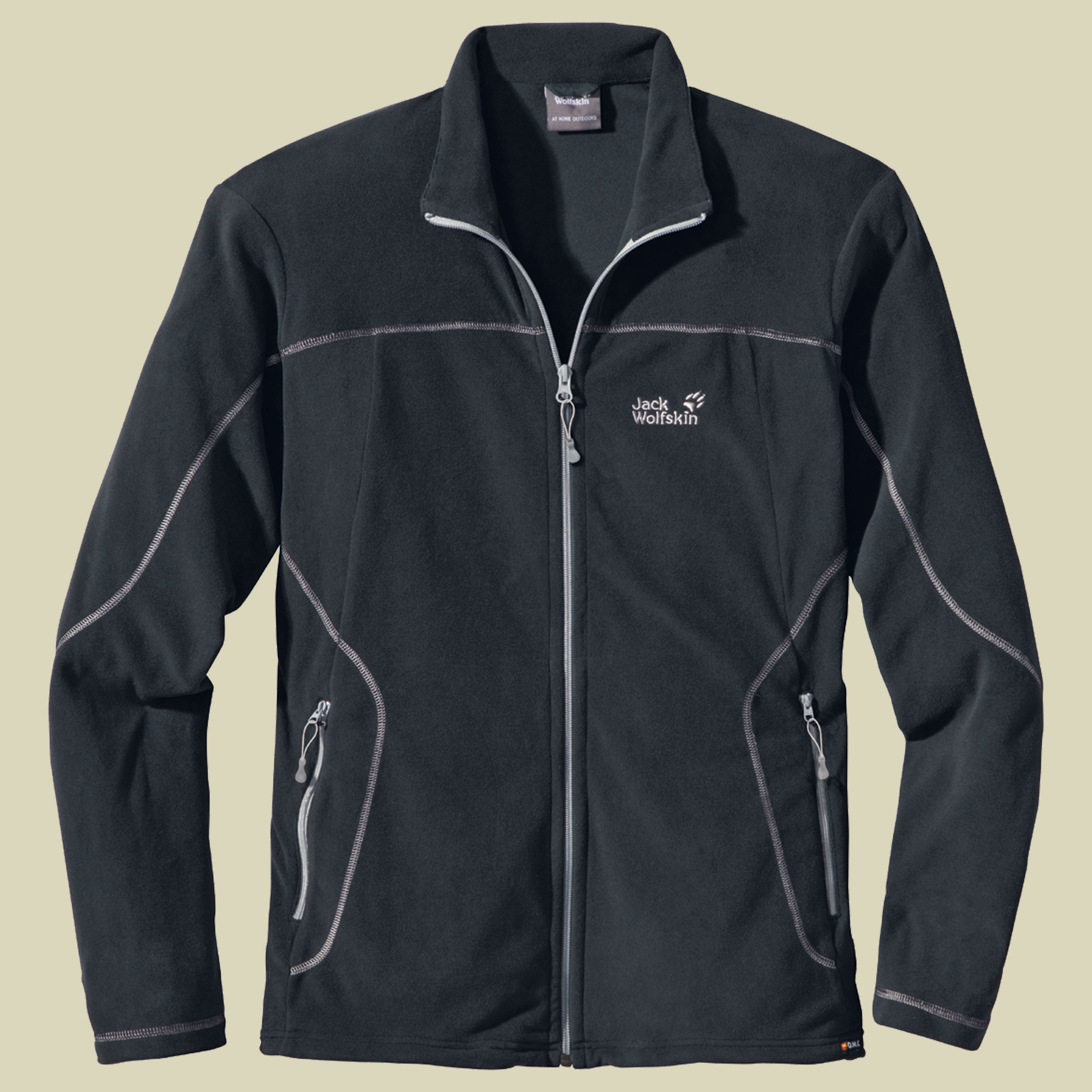 Performance Jacket Men