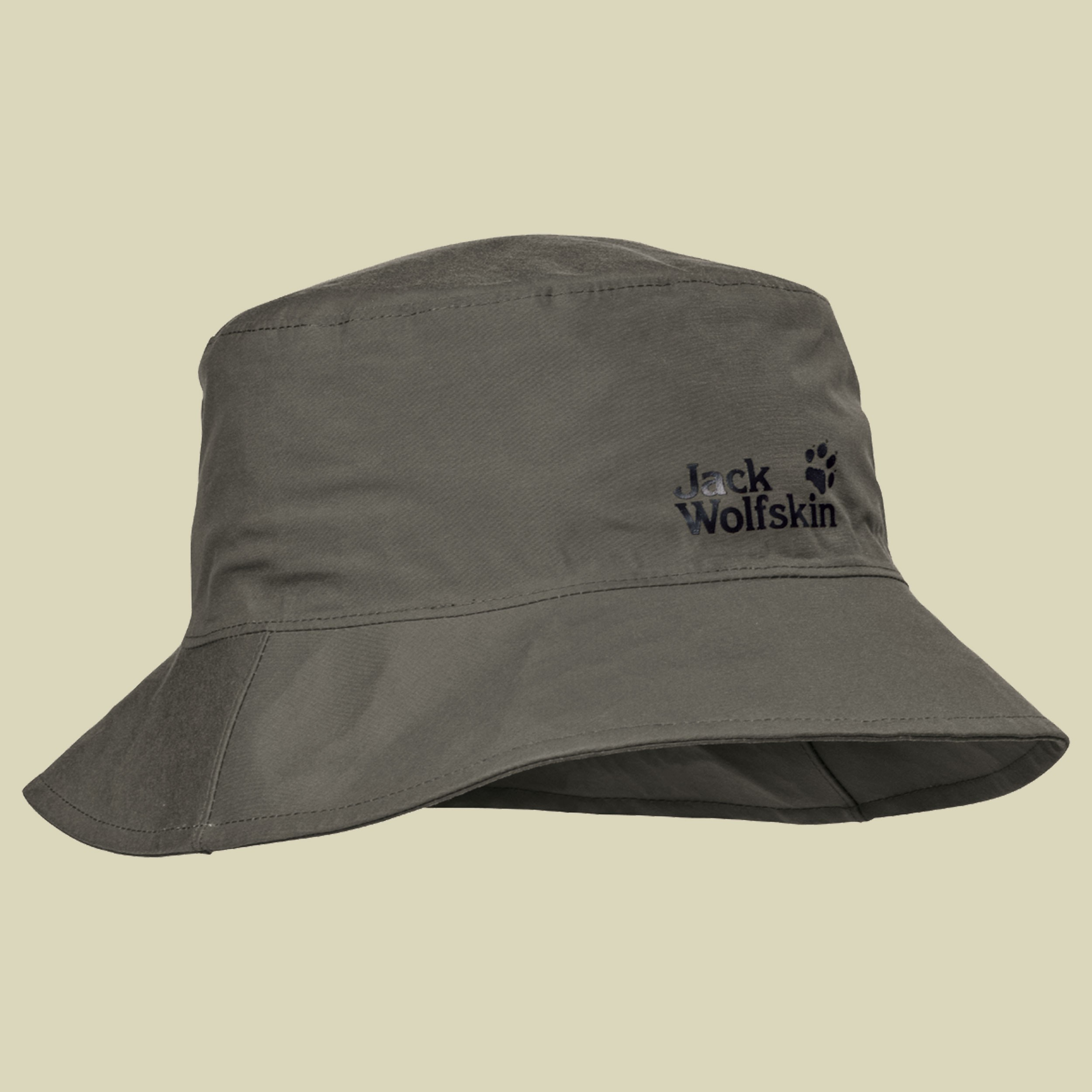 Texapore Rain Hat