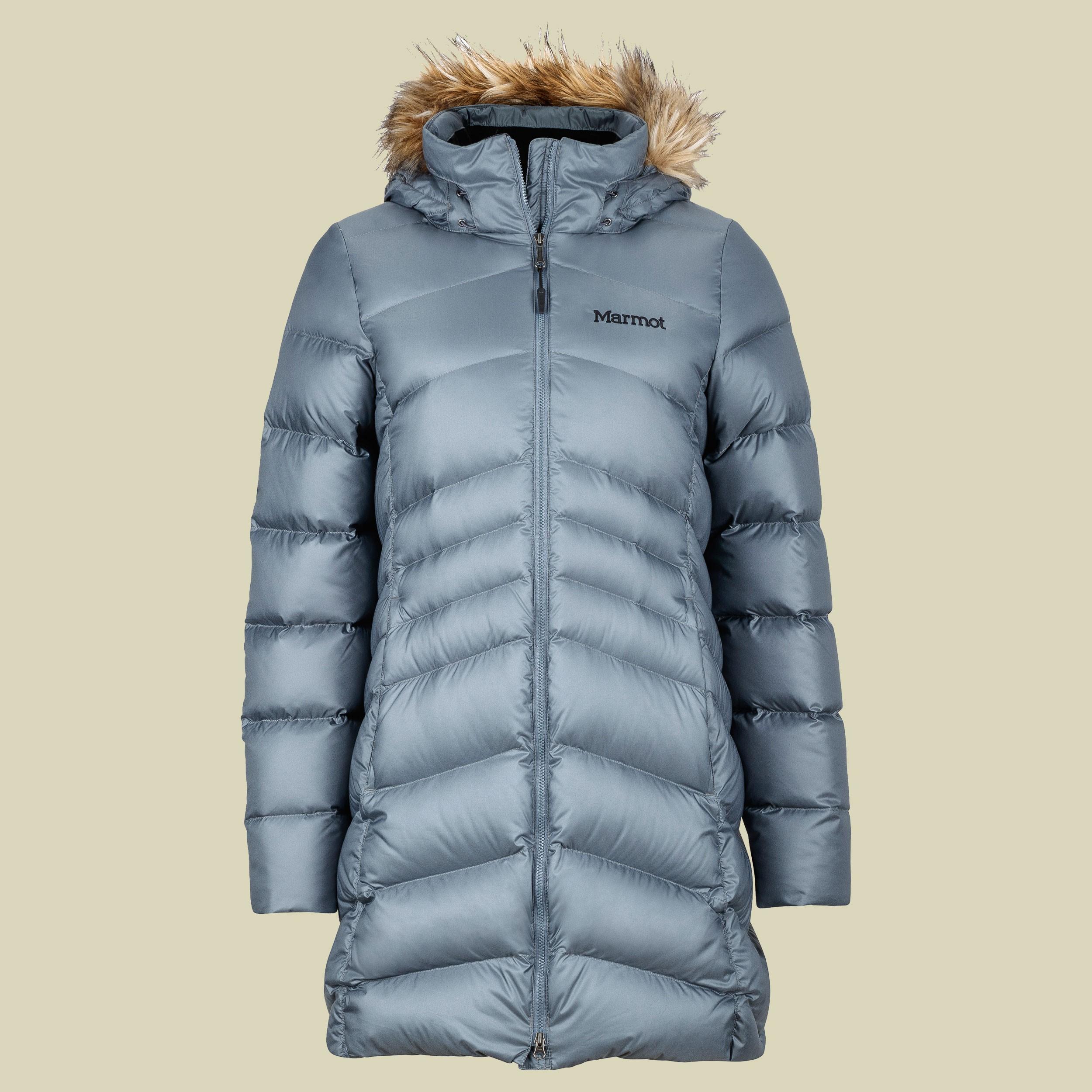 Montreal Coat Women