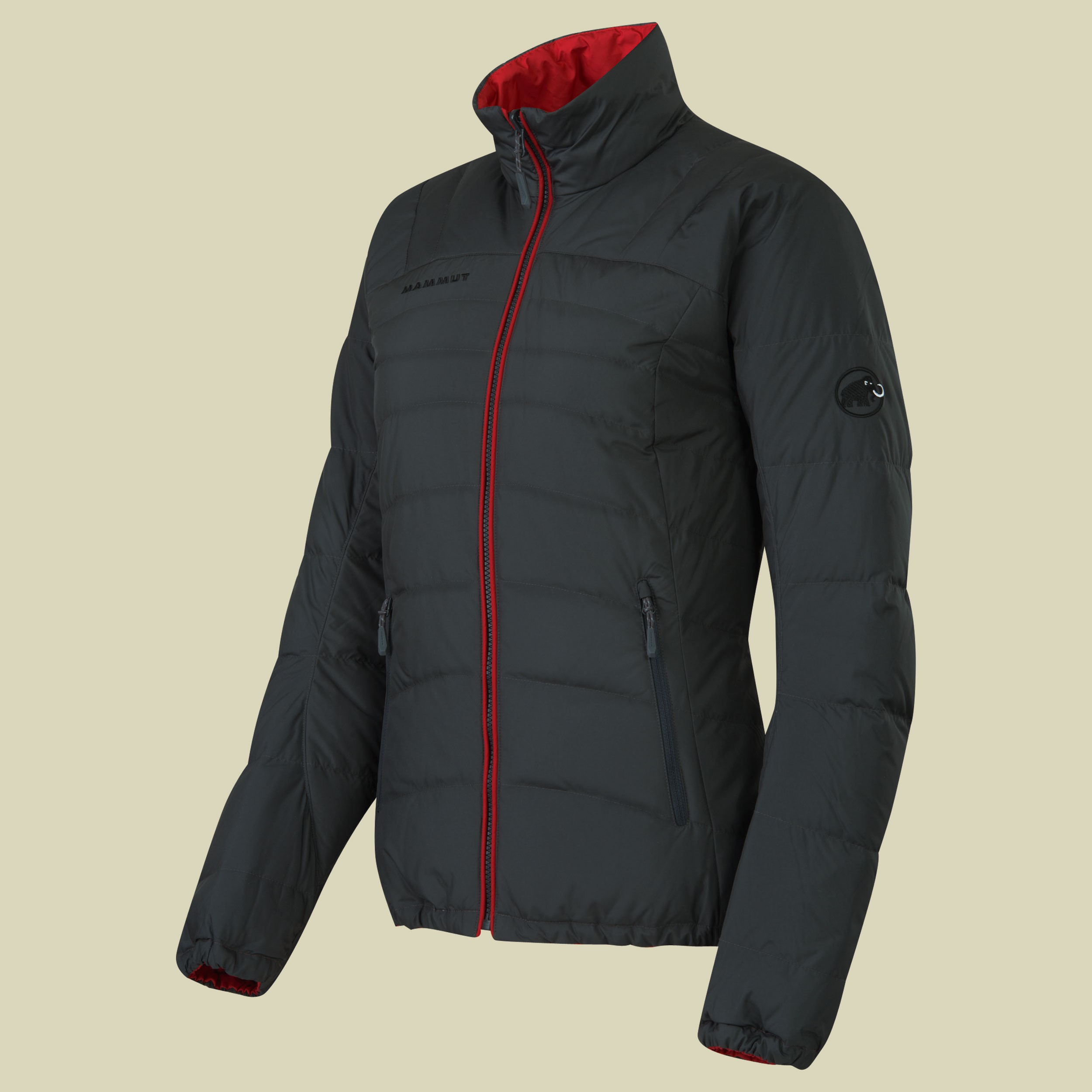 Blackfin Jacket Women