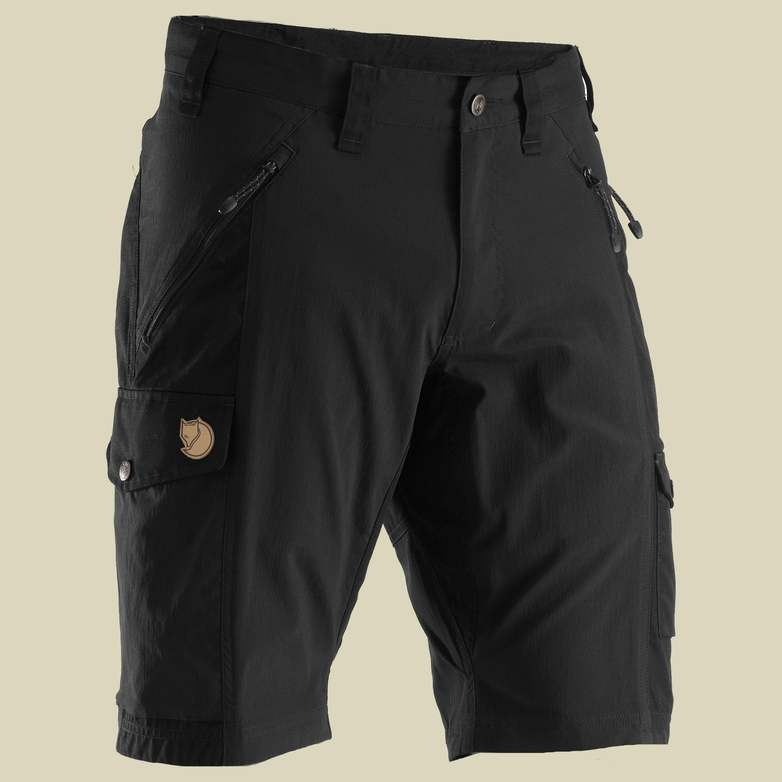Abisko Shorts Men