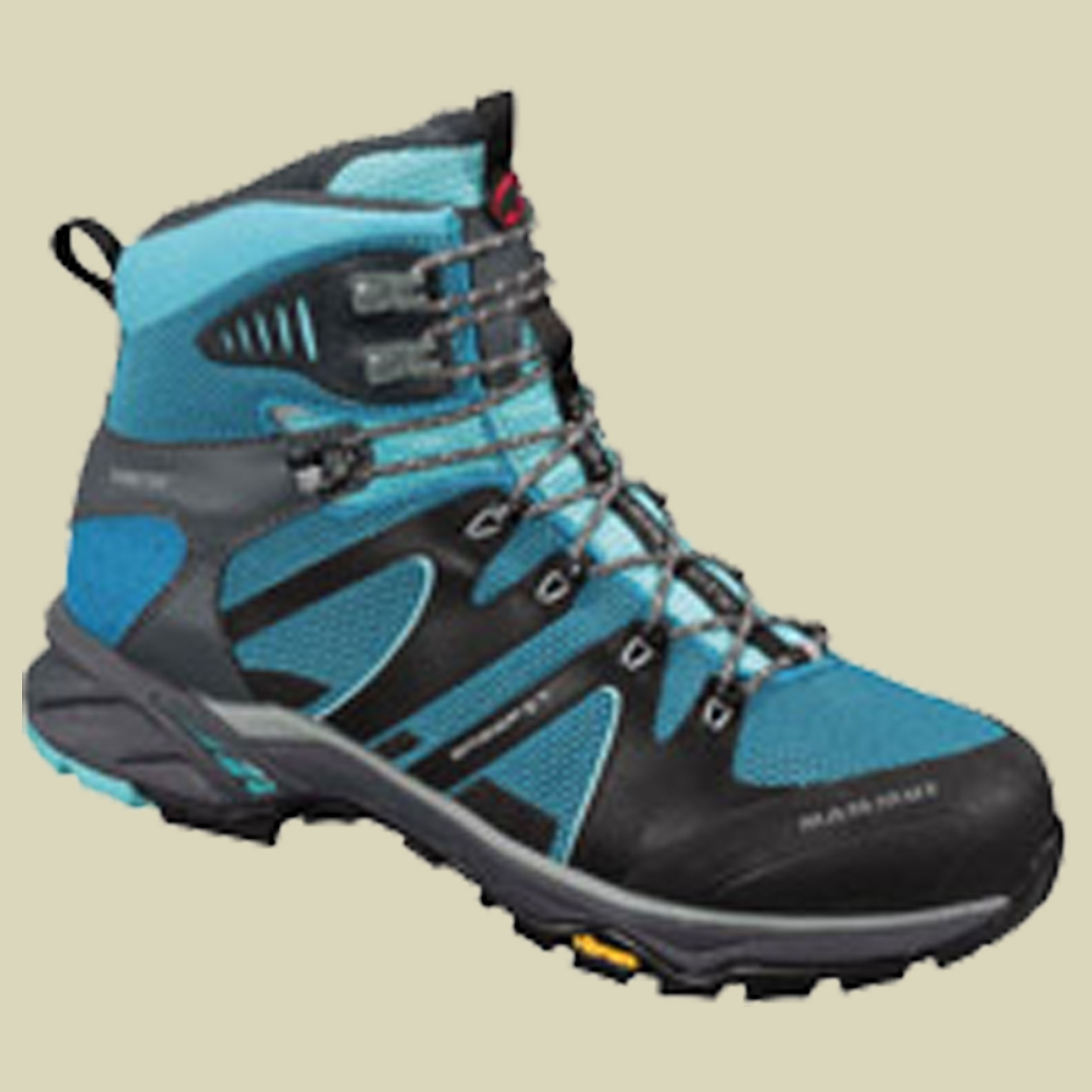 T Aenergy GTX Women