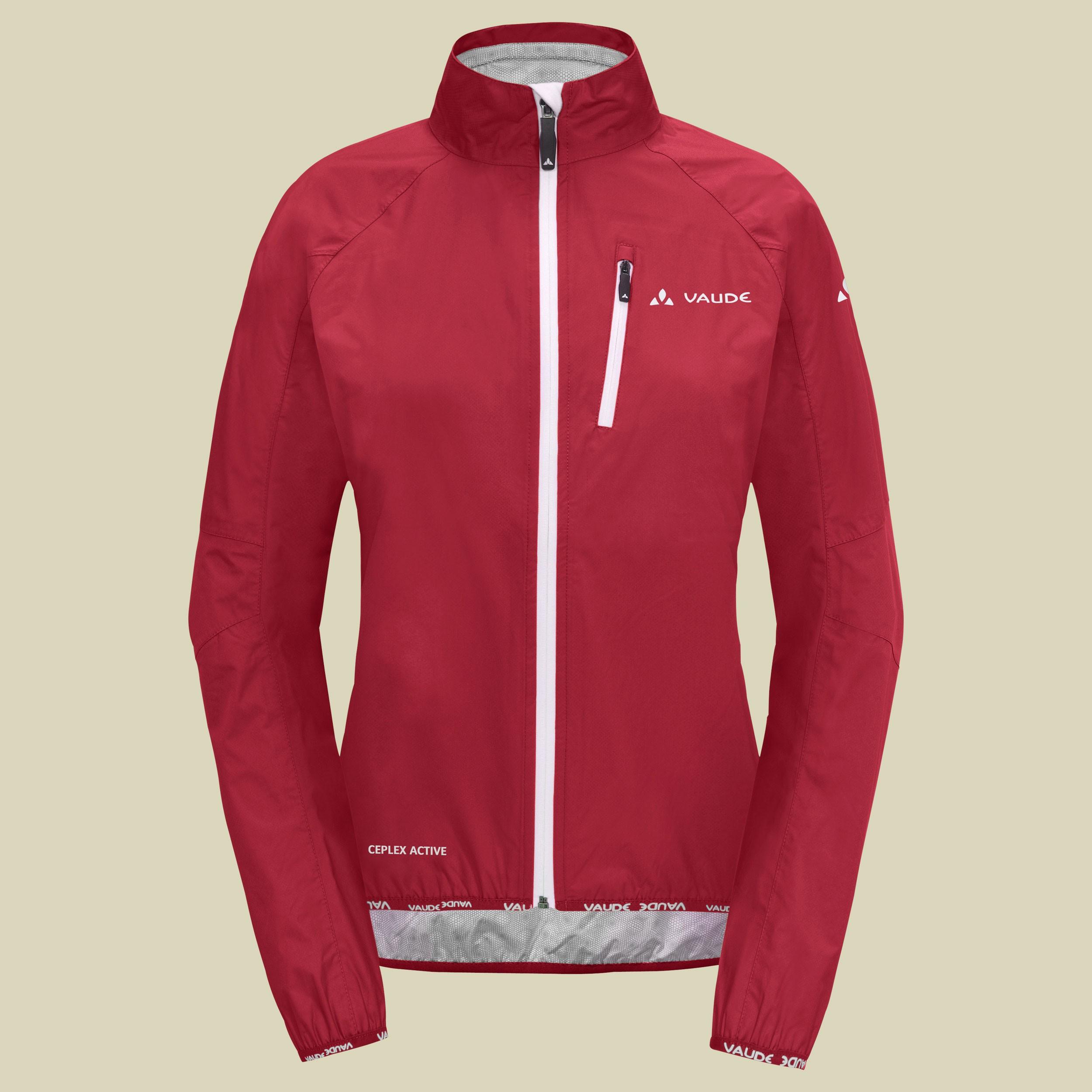 Drop Jacket II Women