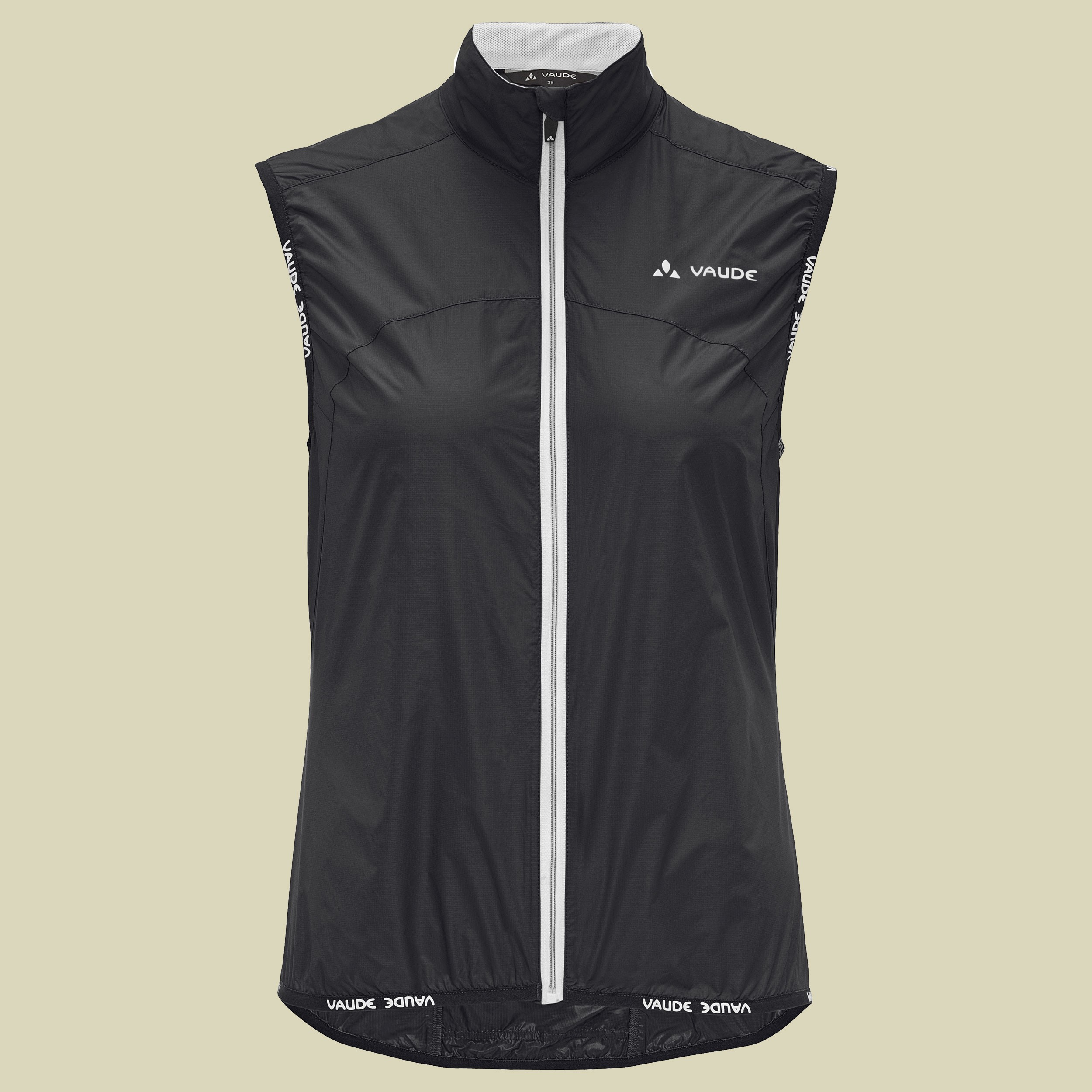 Air Vest II Women
