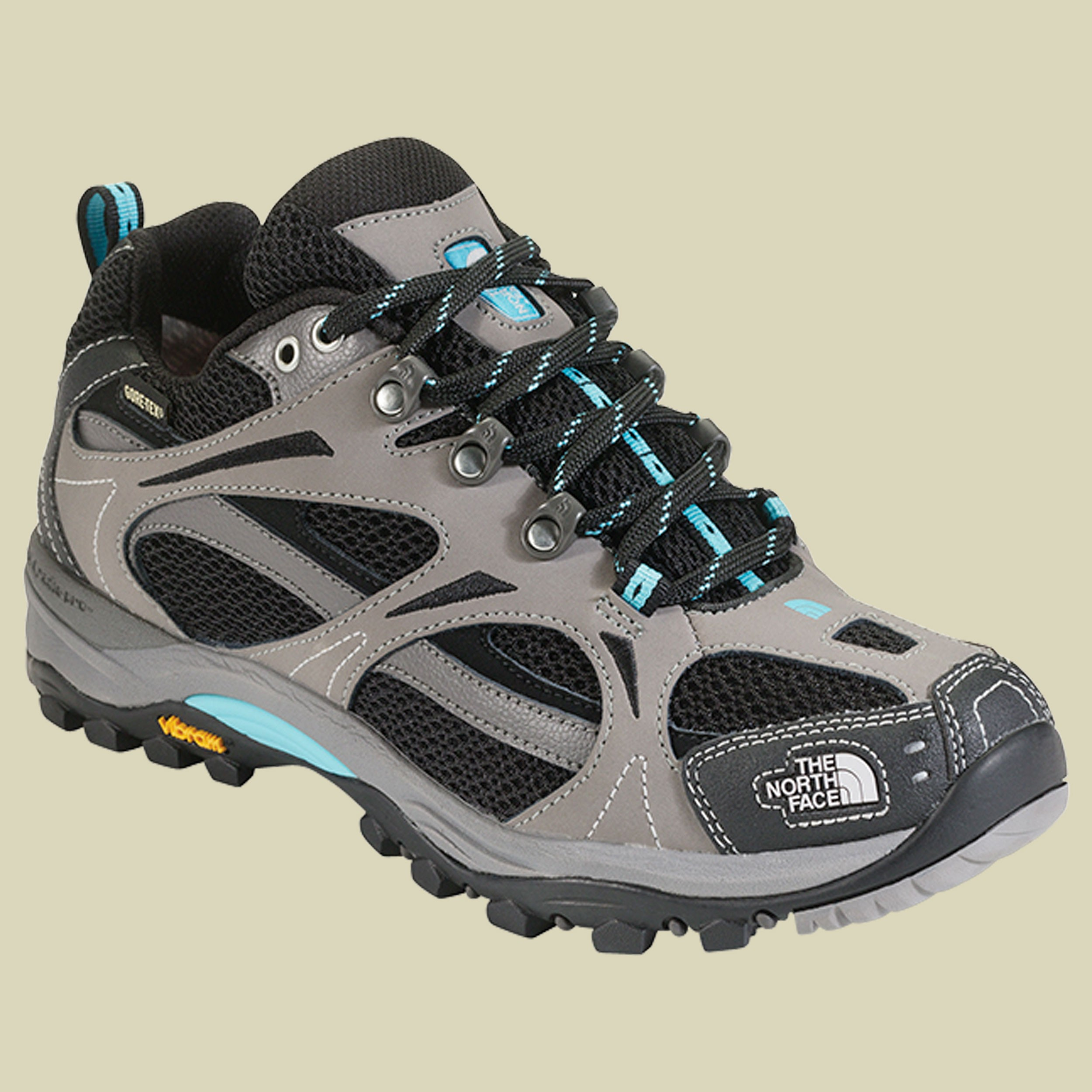Hedgehog GTX XCR III Women