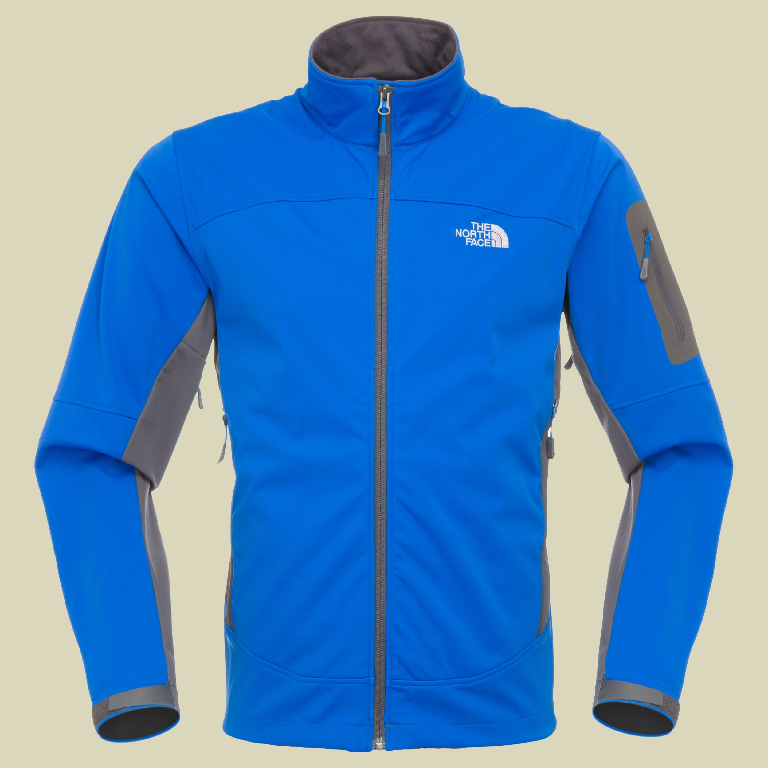 Cotopaxi Jacket Men
