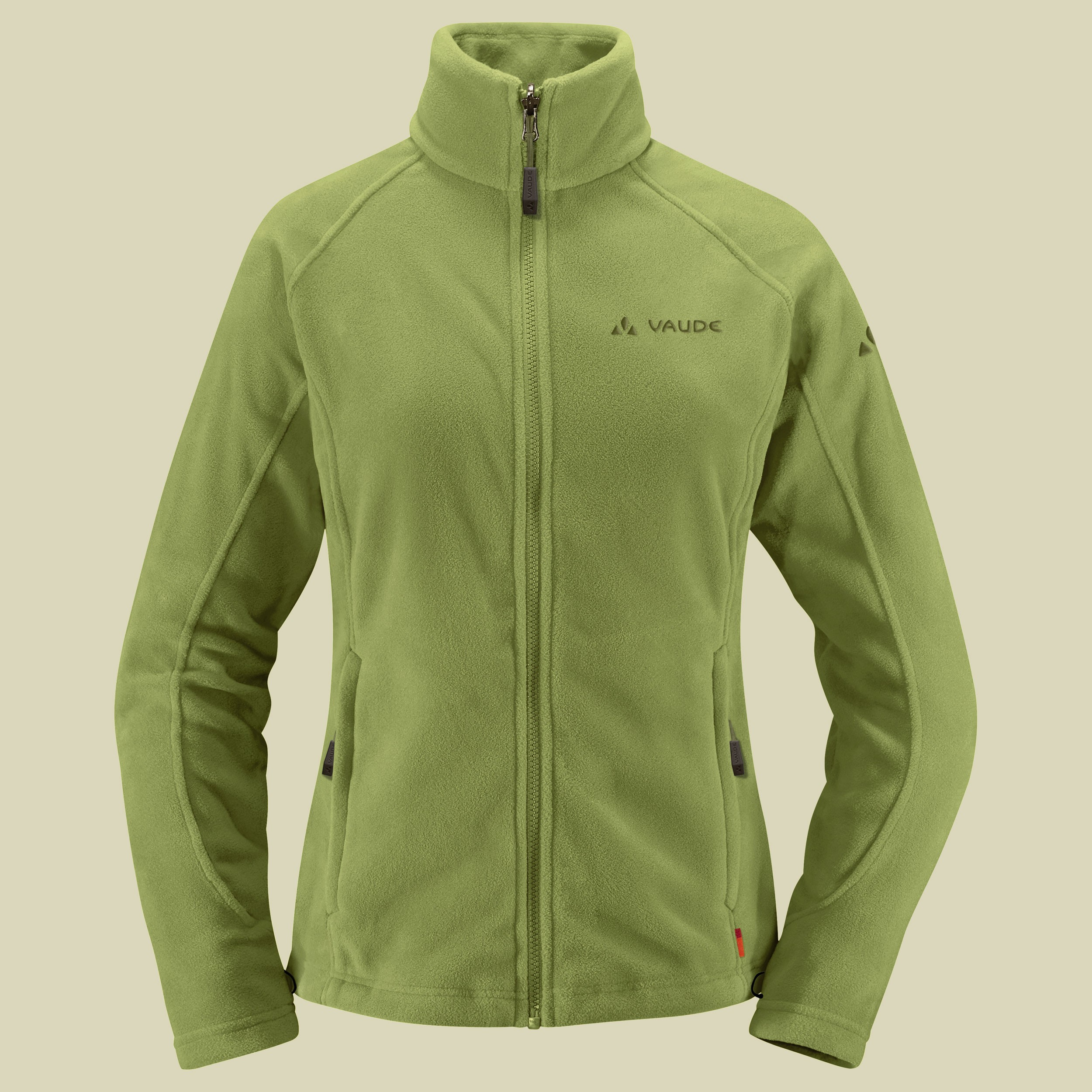 Derwent Jacket Women