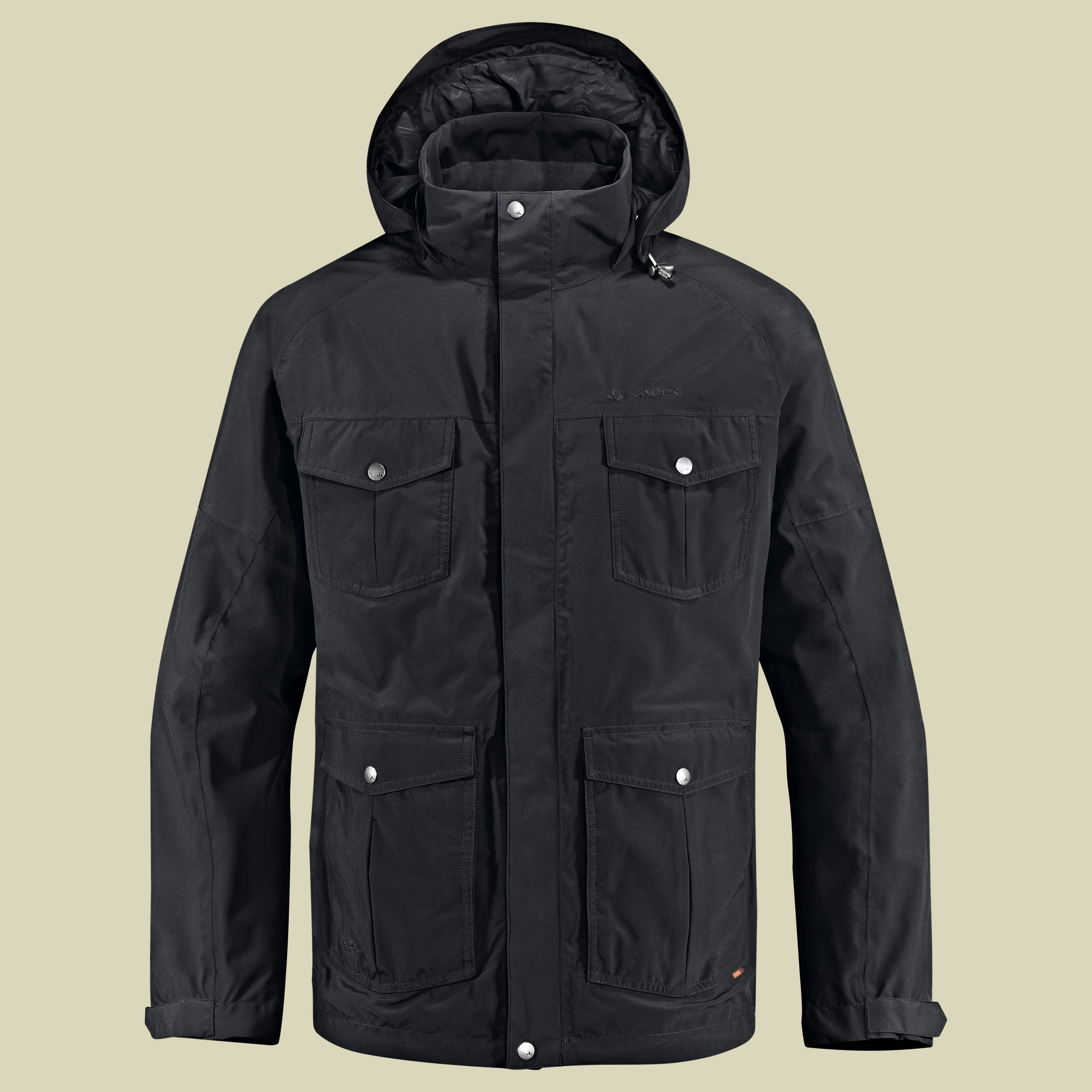 Ukon II Jacket Men