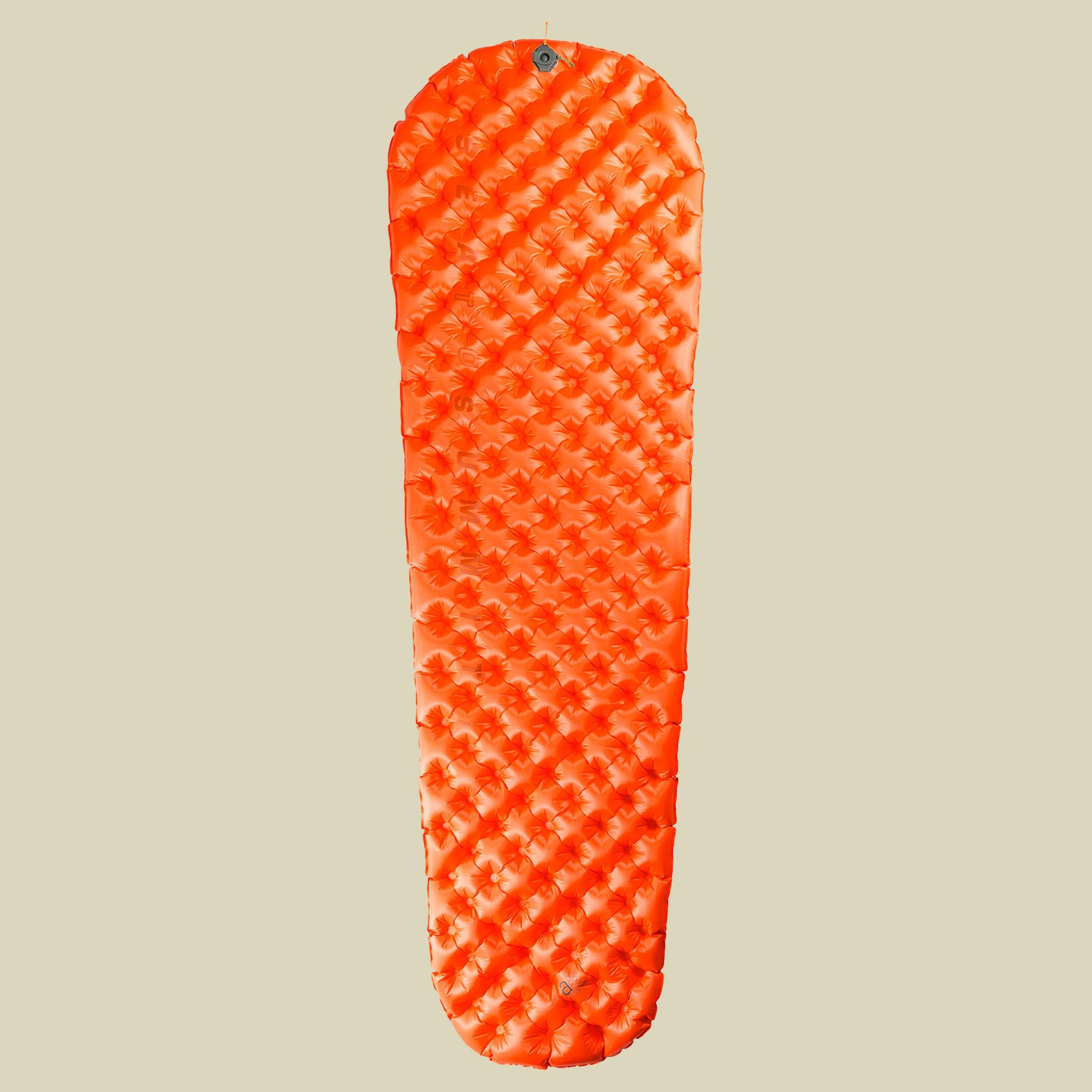 sea_to_summit_ultra_light_insulated_mat_regular_orange_fallback