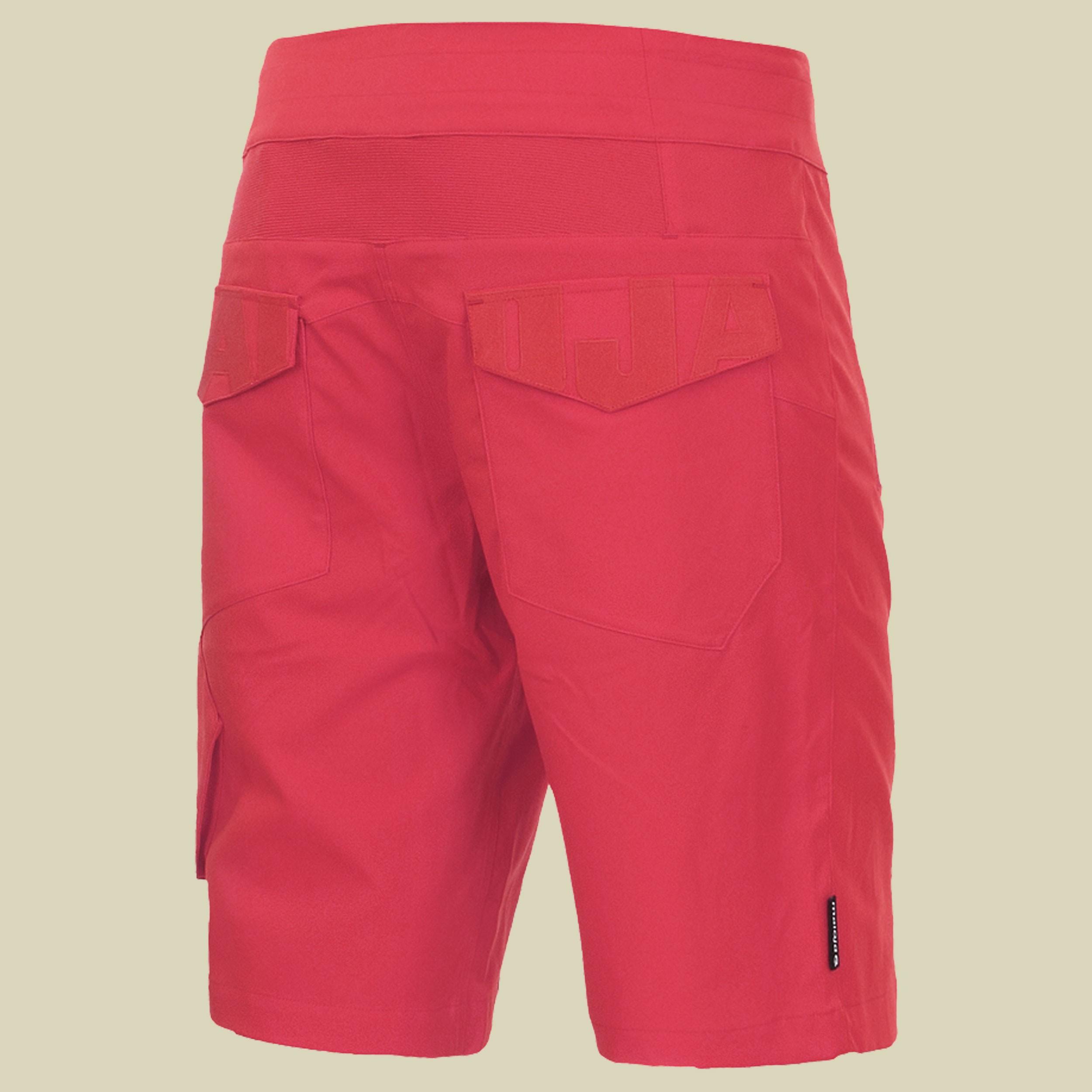 SamedanM Bike Shorts Women