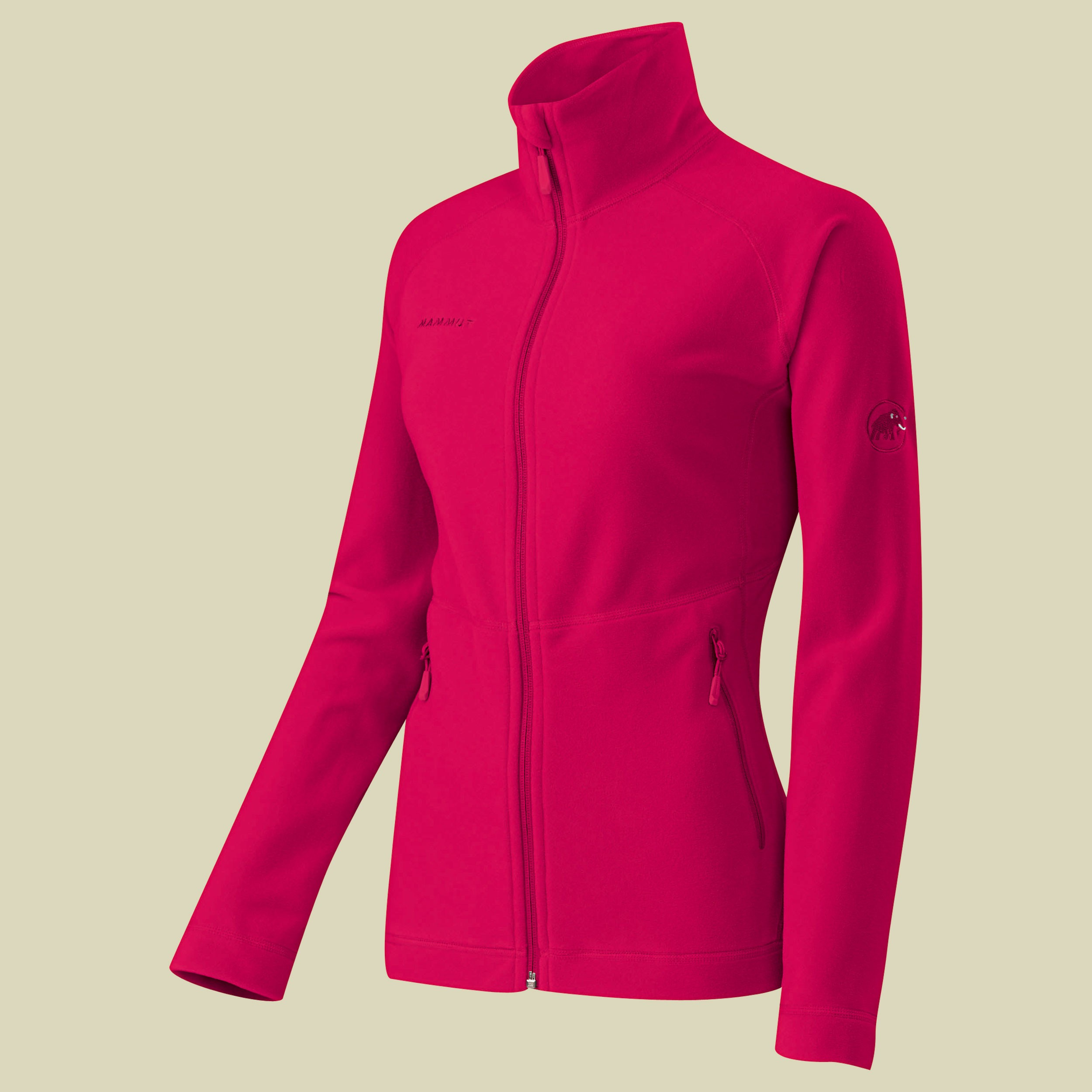 Yampa Jacket Women