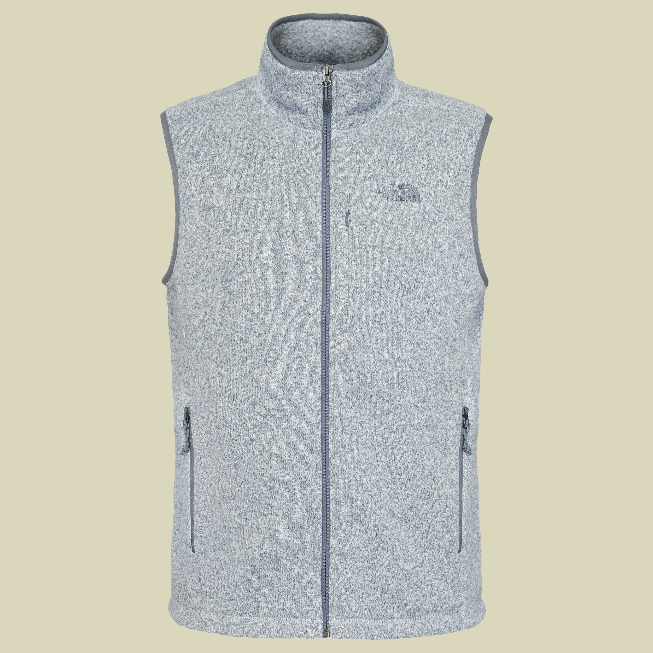 Gordon Lyons Vest Men