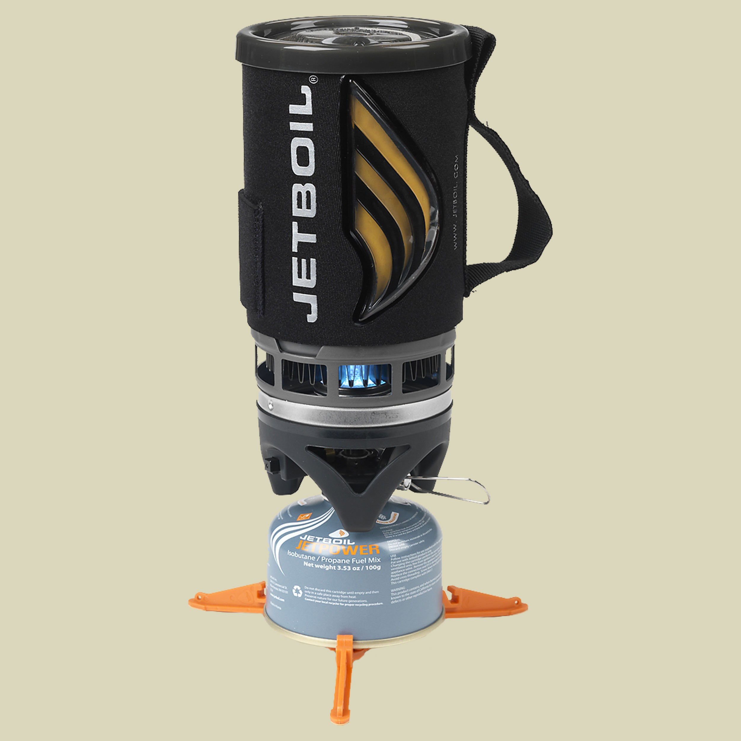 jetboil_kocher_FLASH_black_fallback.jpg