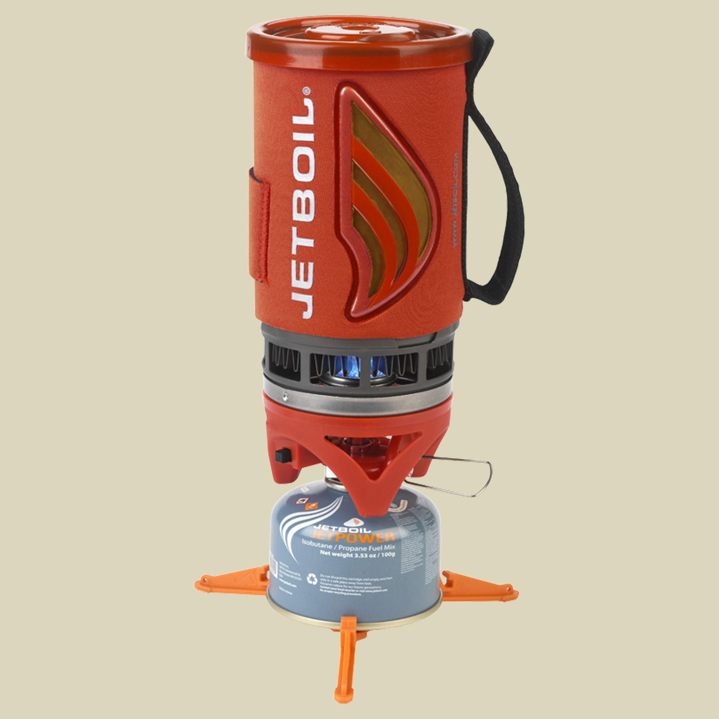 jetboil_kocher_FLASH_tomato_red_fallback.jpg