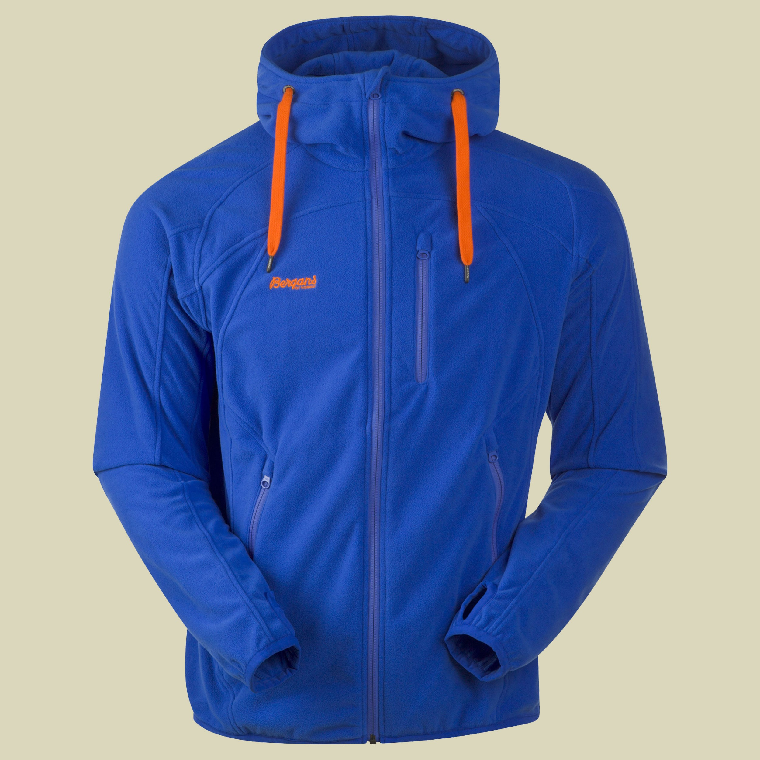 Sandoya Jacket Men