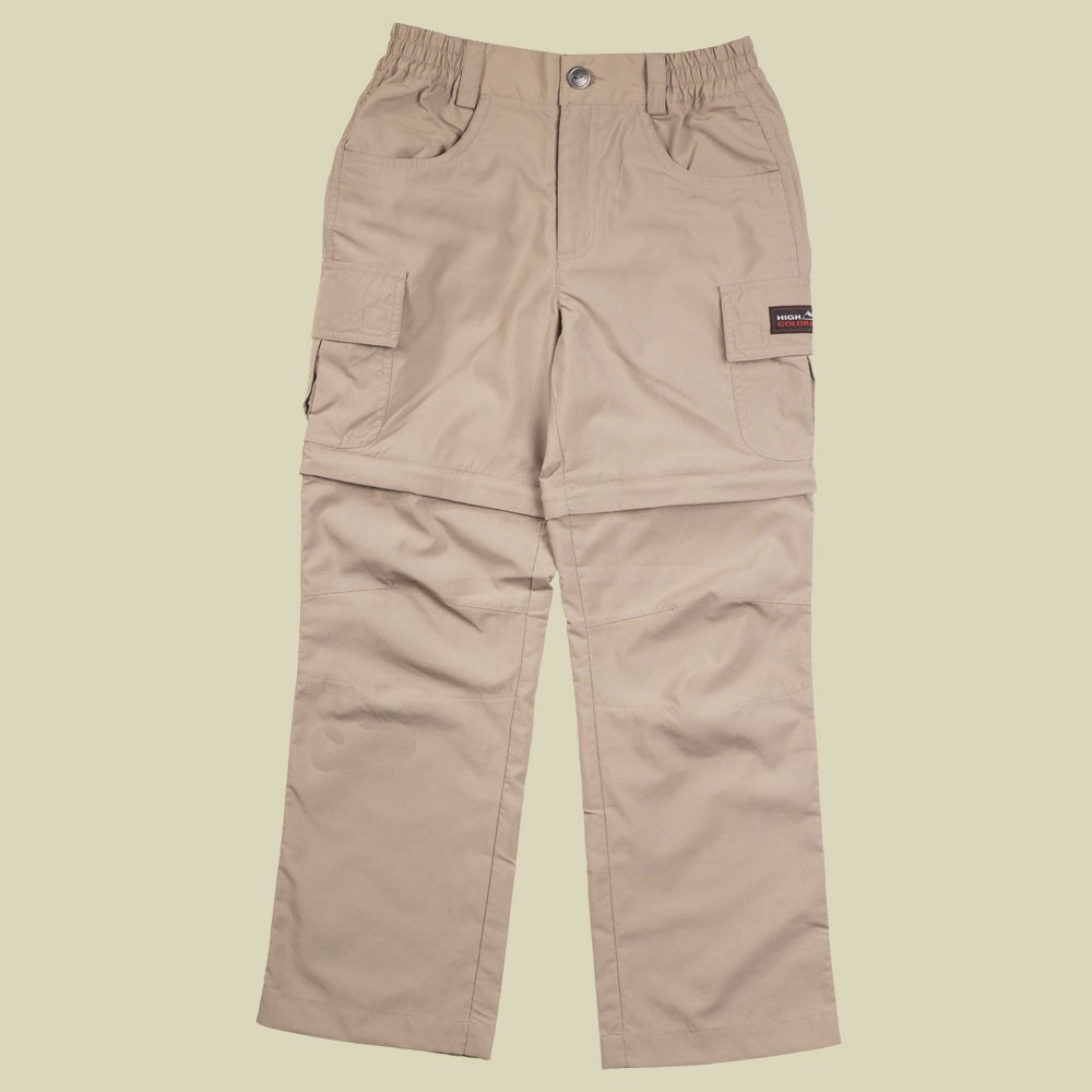 high_colorado_kinder_outdoor_zip_off_hose_pitz_beige_110243_7003_bild1_fallback.jpg