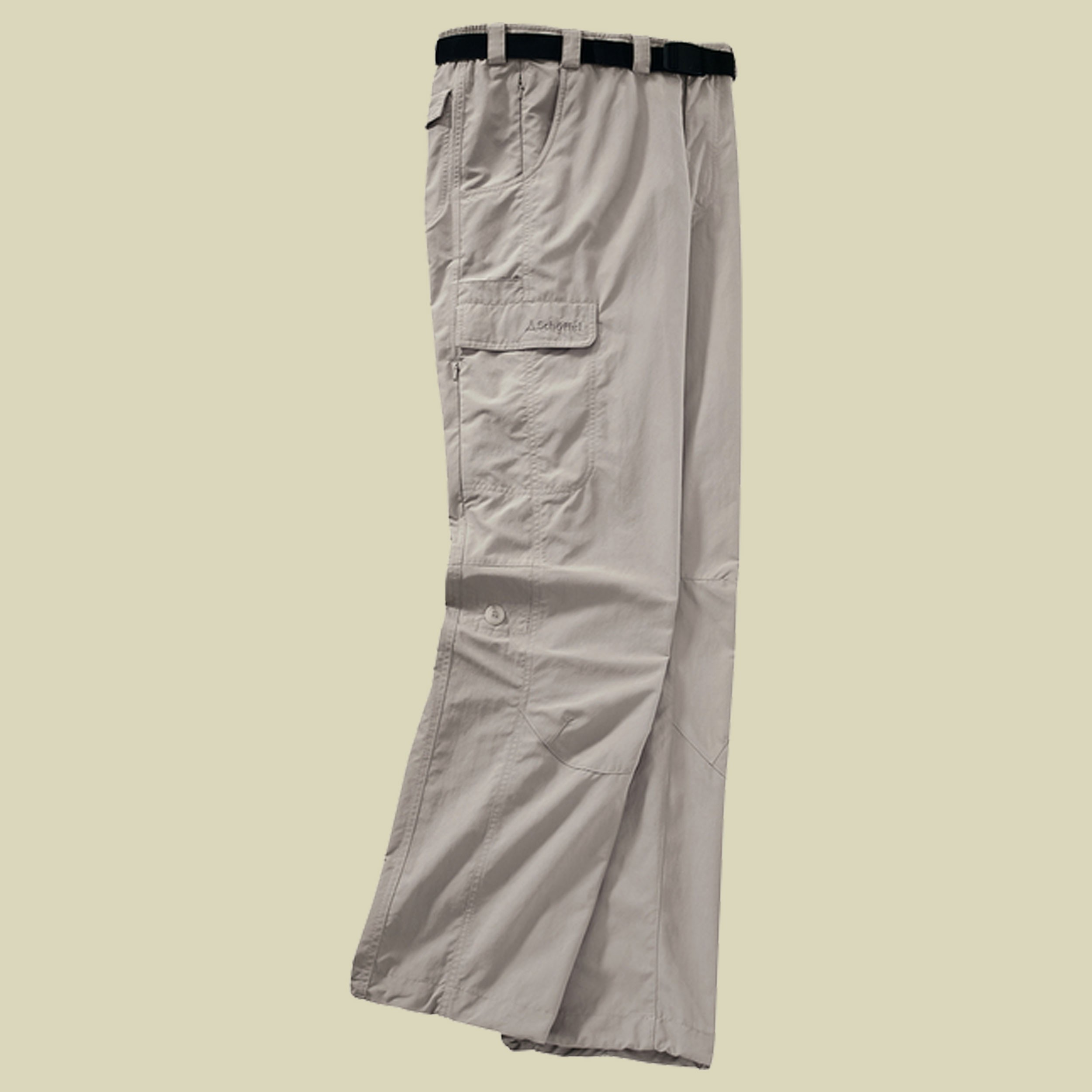 Outdoor Pant M