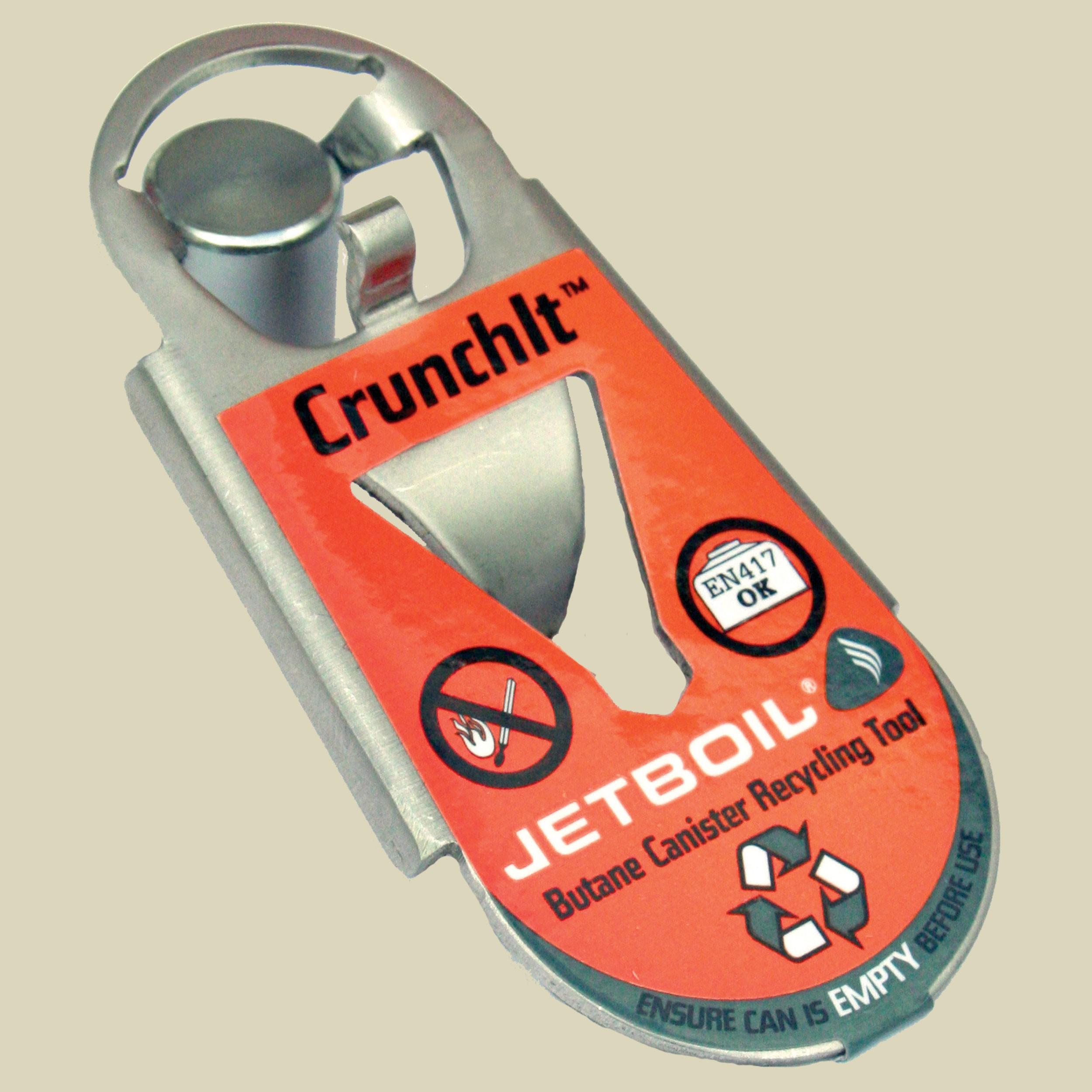 jetboil_CrunchIt_fallback.jpg