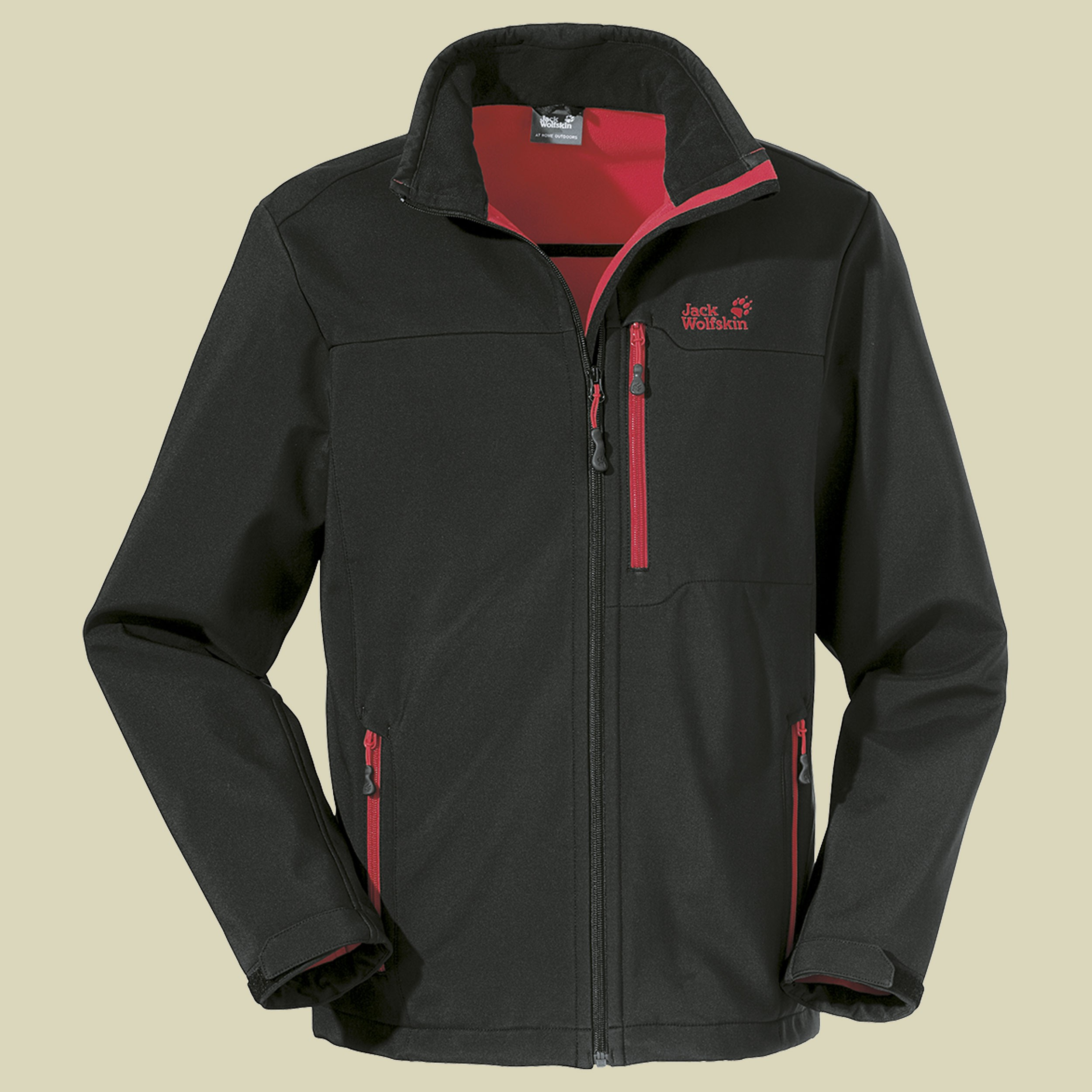 Ultravision Jacket Men