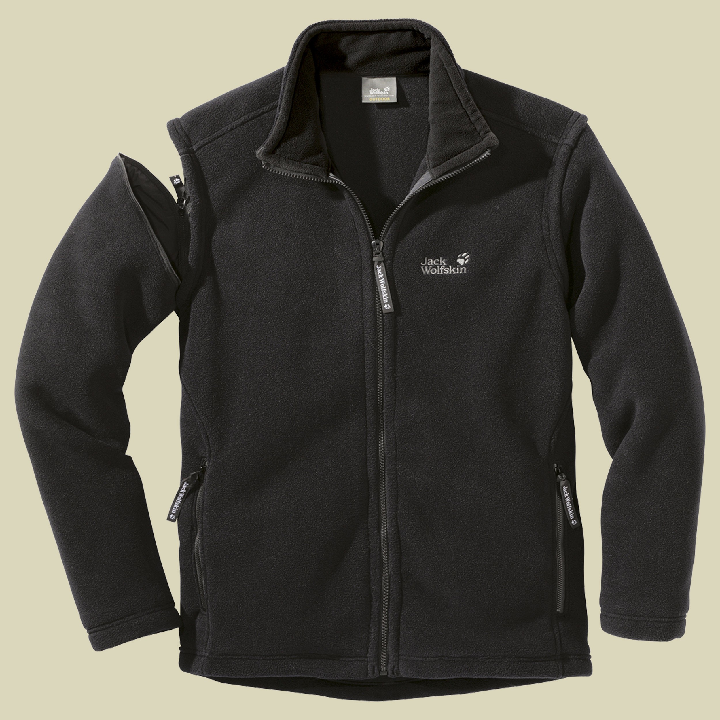 Stoney Creek Jacket Men