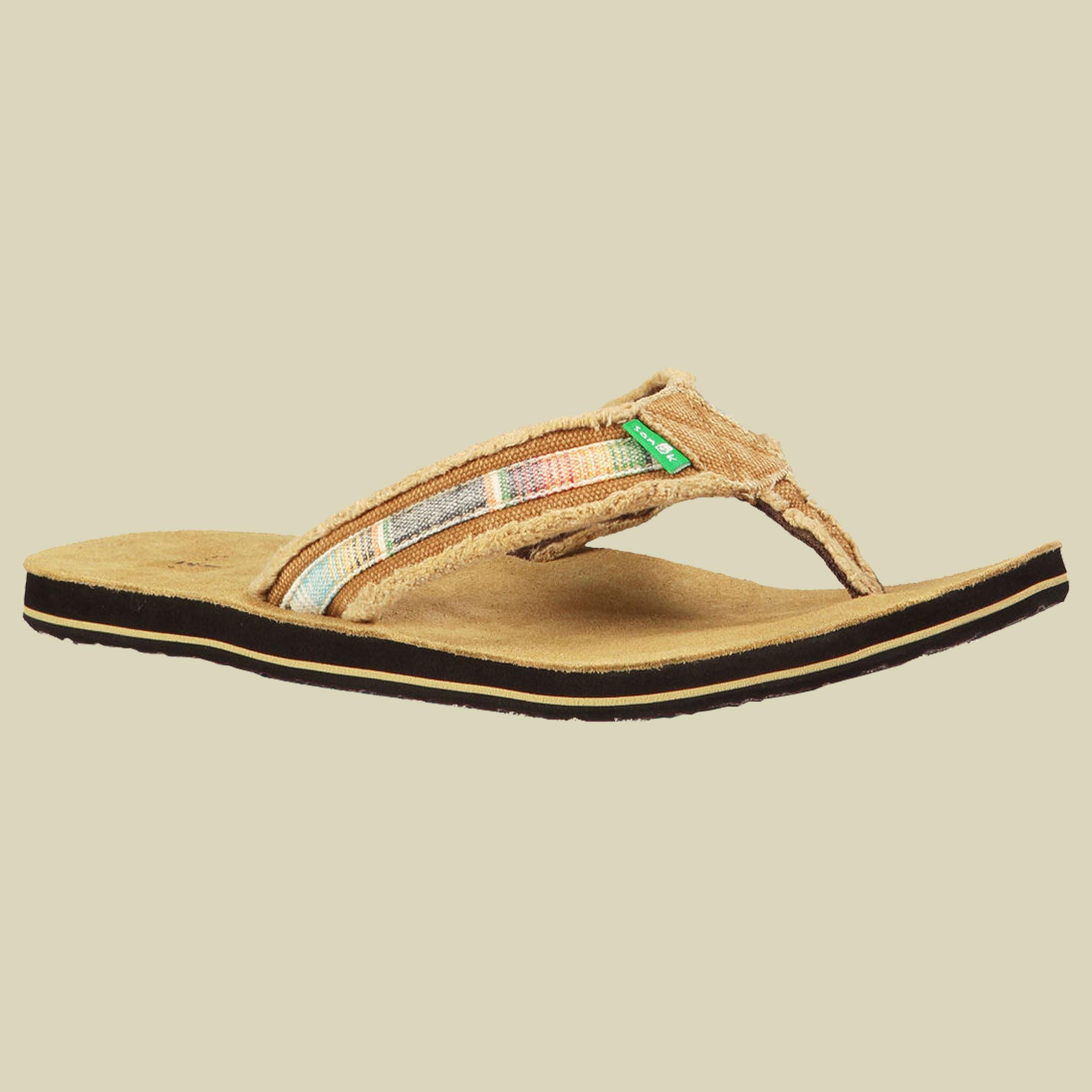 Sanuk Fraid SO Sandals Men