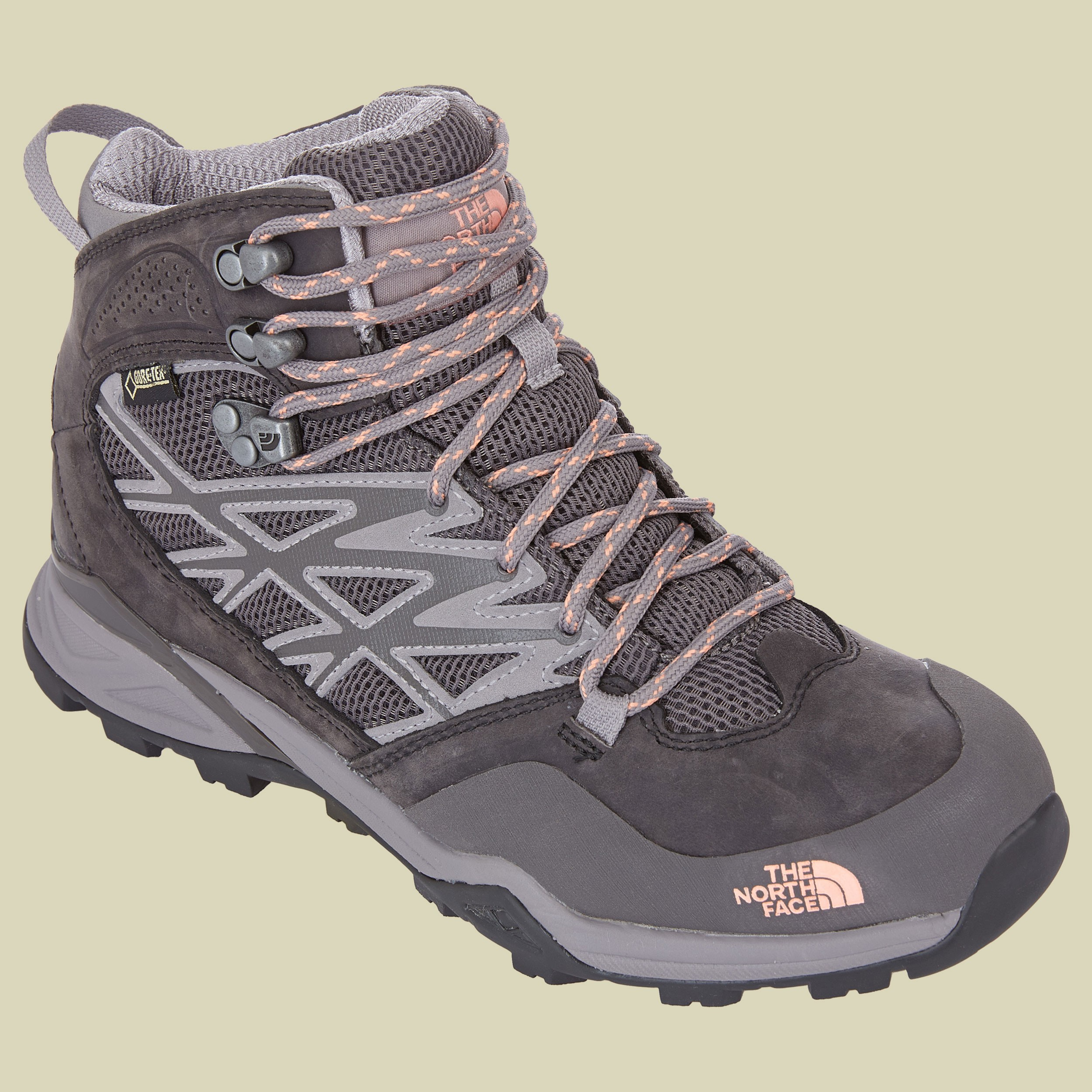 Hedgehog Hike Mid GTX Women