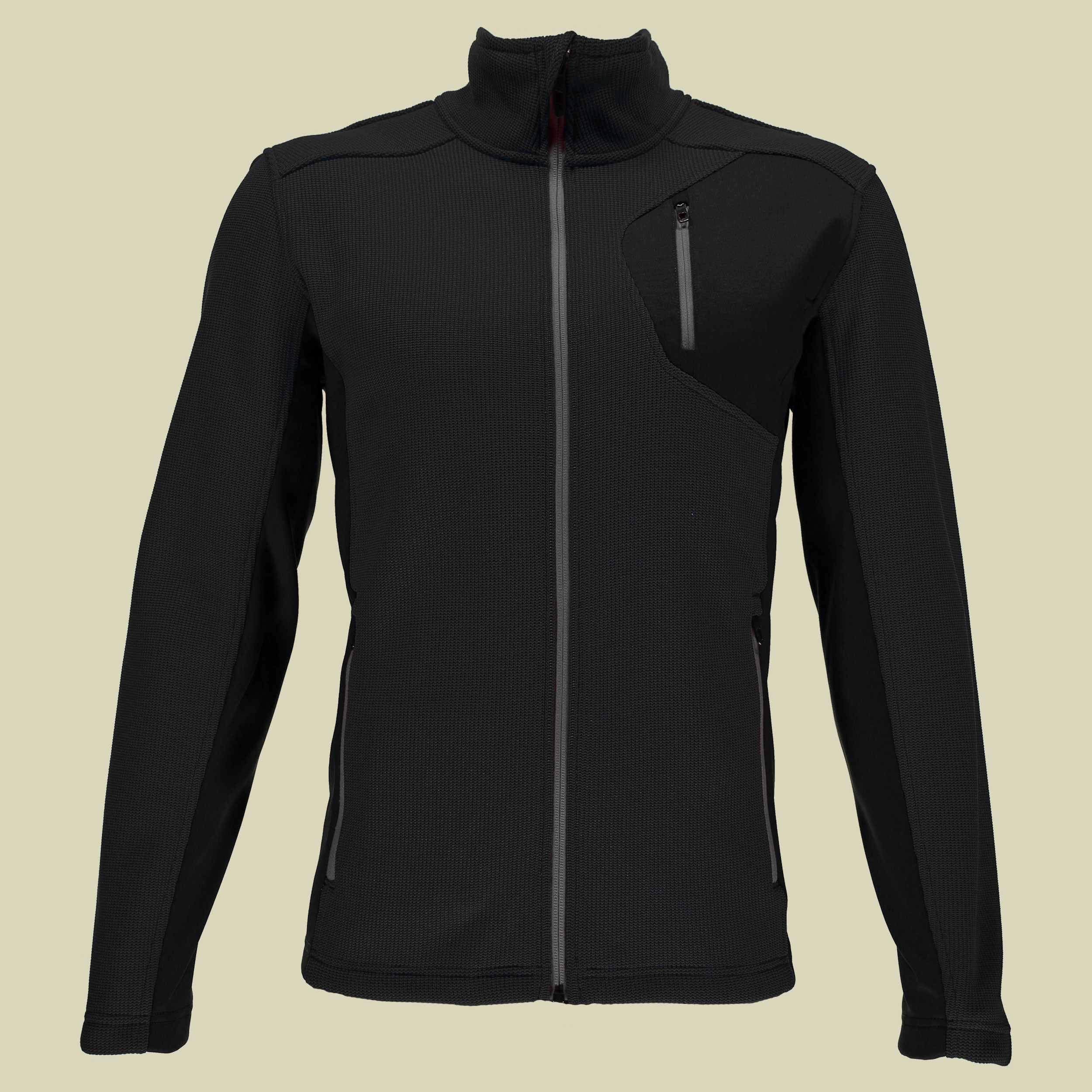 Bandit Full Zip LT WT Stryke Fleece Jacket Men
