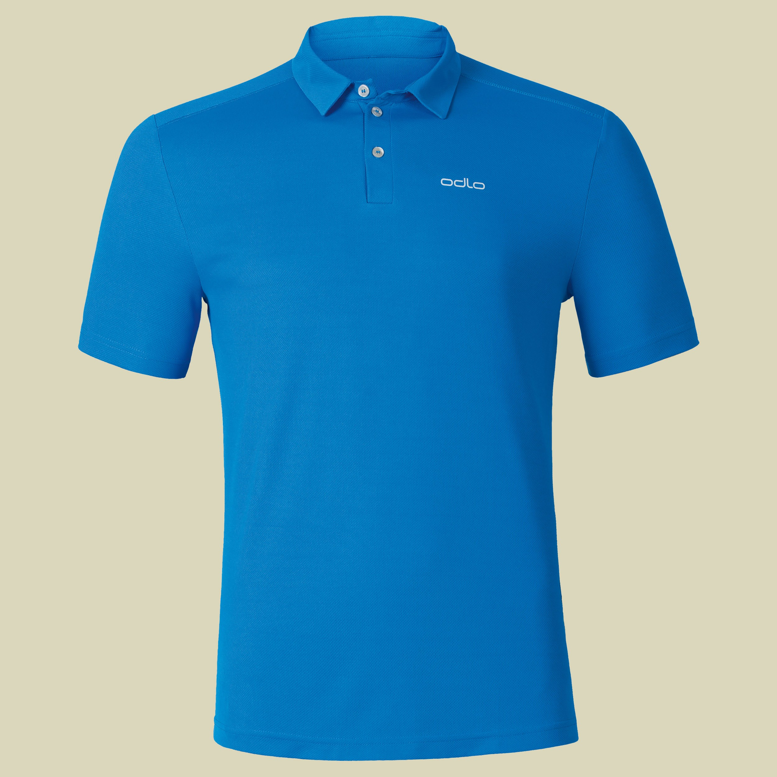 Polo Shirt s/s PETER Men 221792