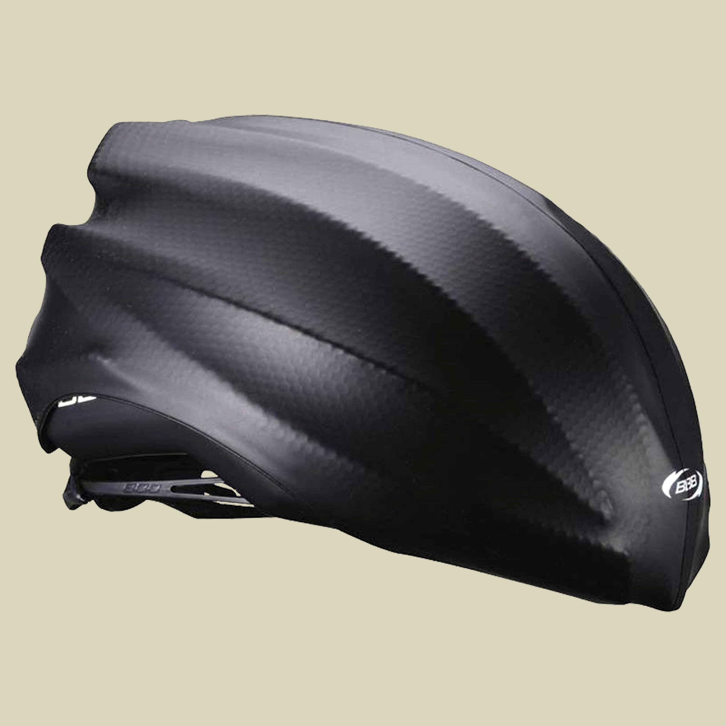 sport_import_BBB_Helmcover_Aerocap_BHE_76_fallback