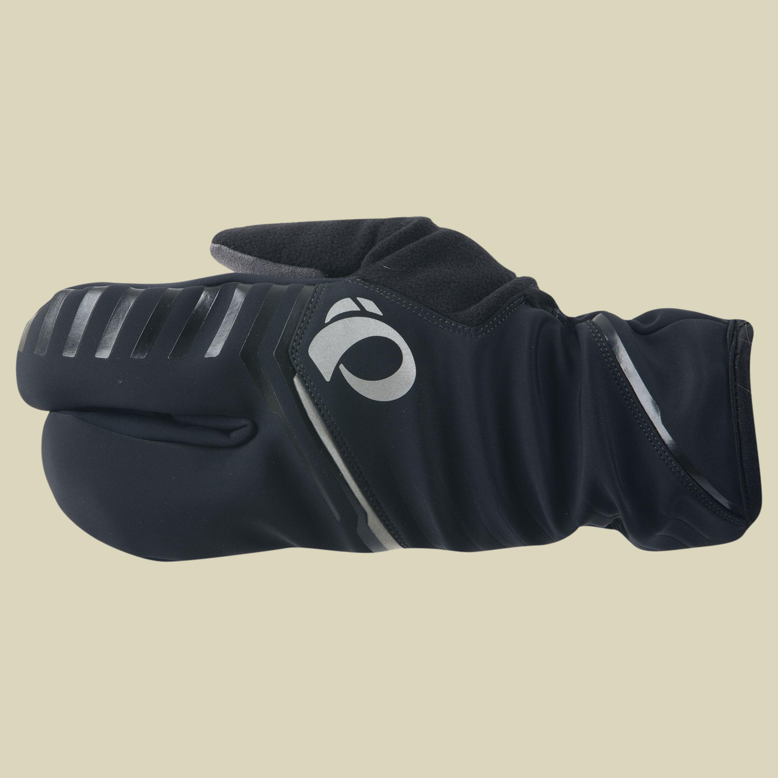 Pro AmFib Lobster Glove