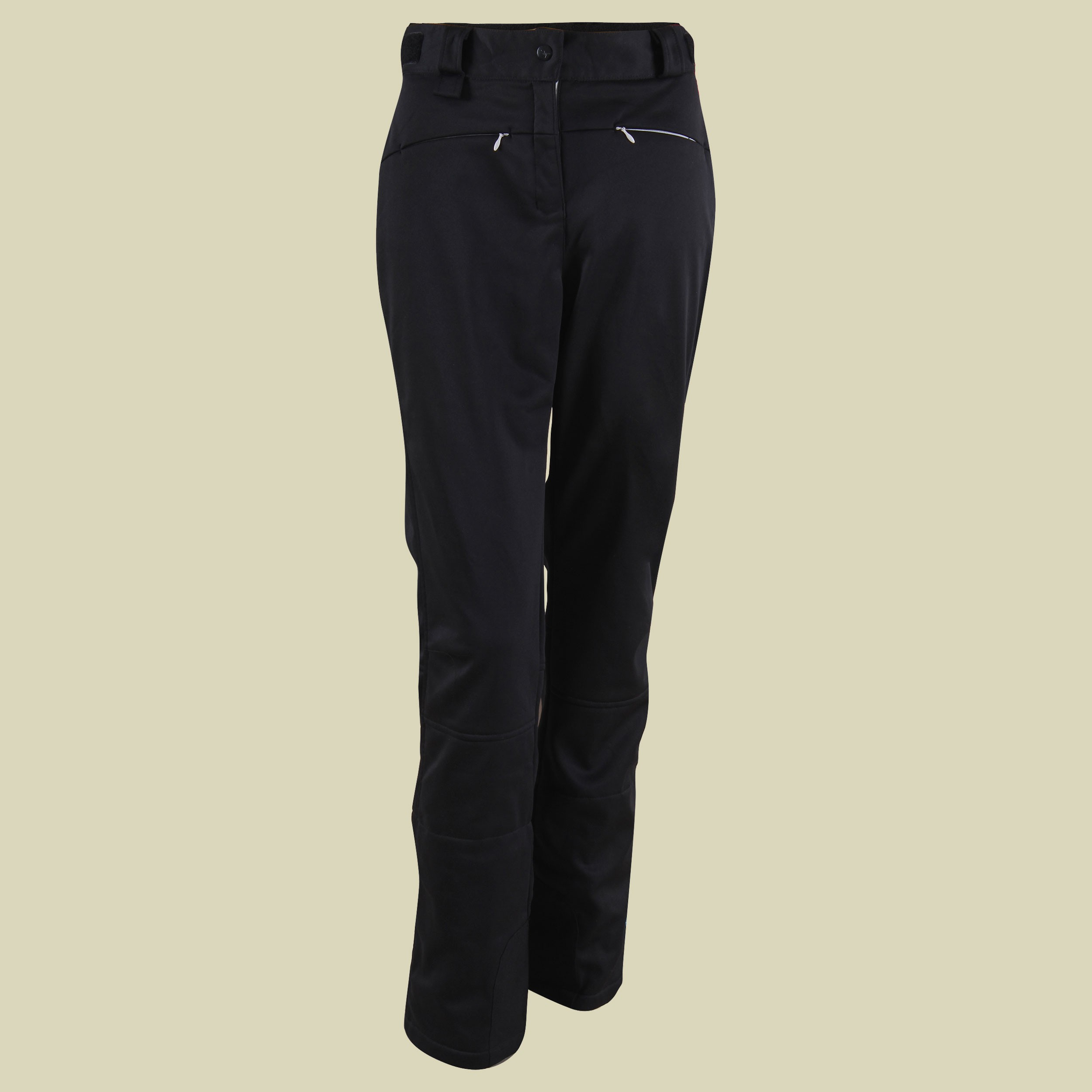 Bonäs Softshell Pants Women